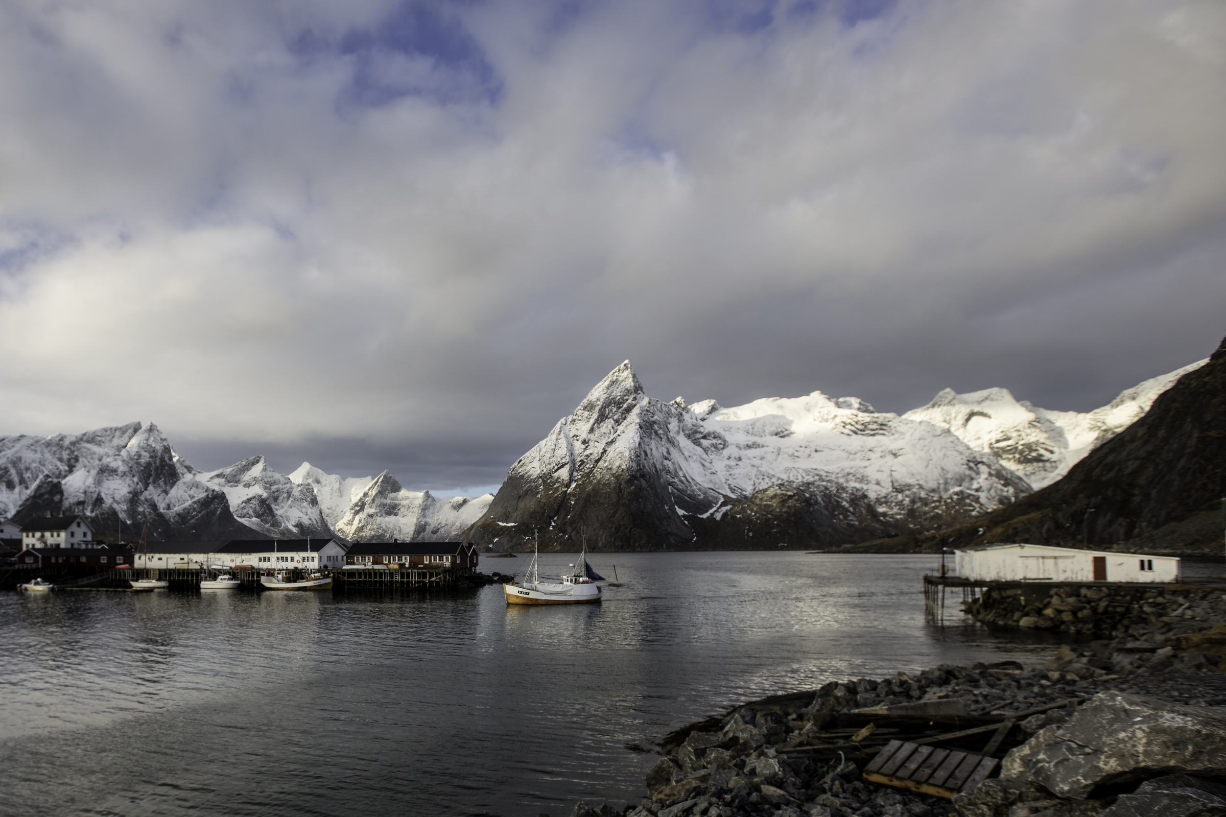TKeyes_TKeyes_Norway~0303.jpg
