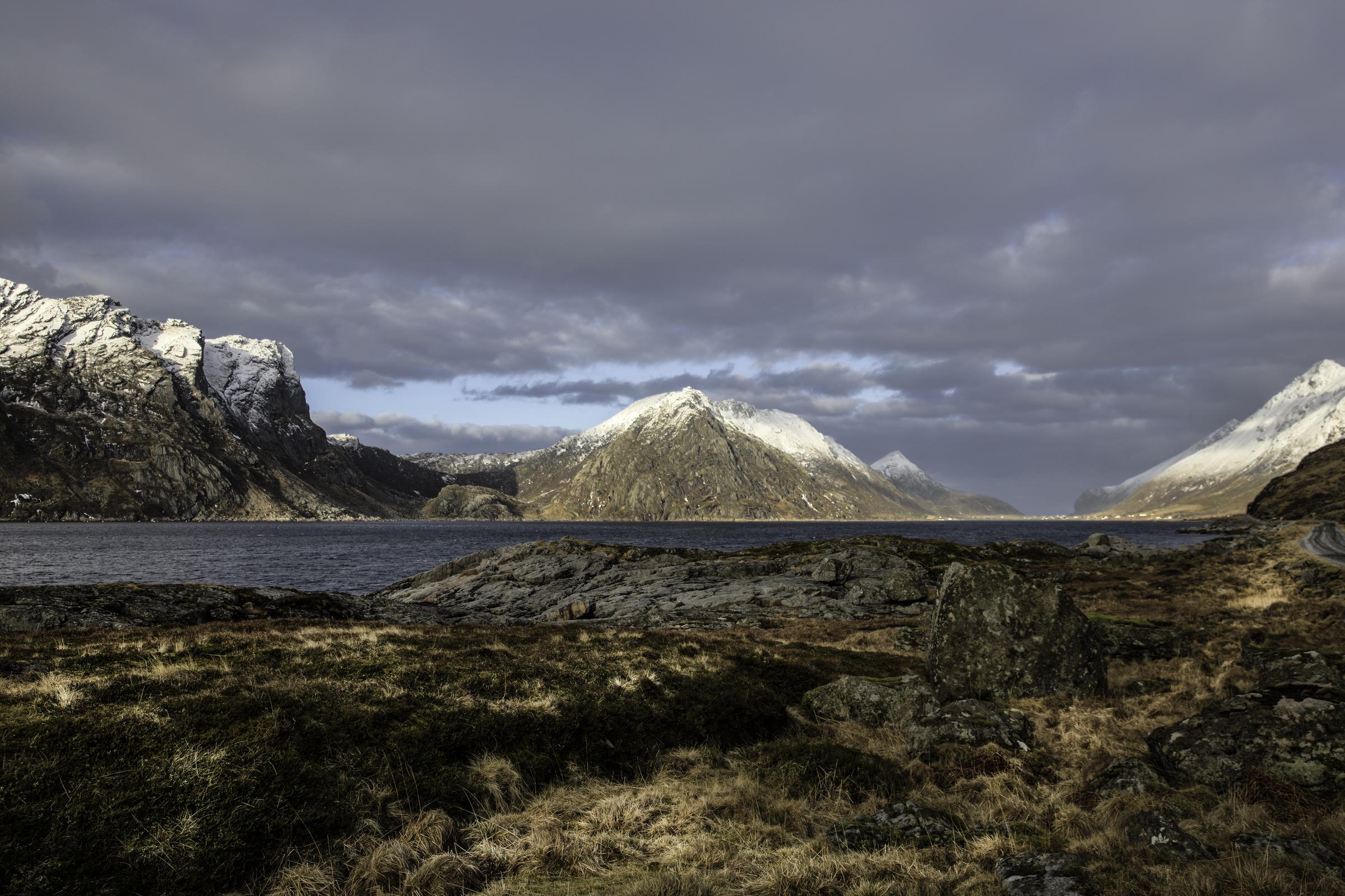 TKeyes_TKeyes_Norway~0332.jpg