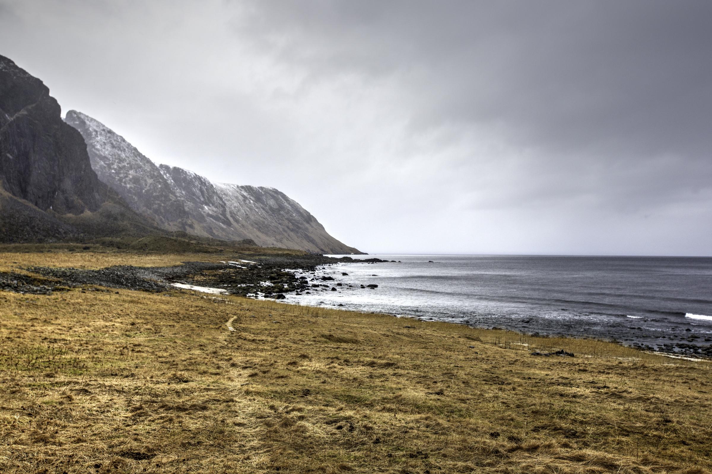 TKeyes_TKeyes_Norway~0341_tonemapped.jpg