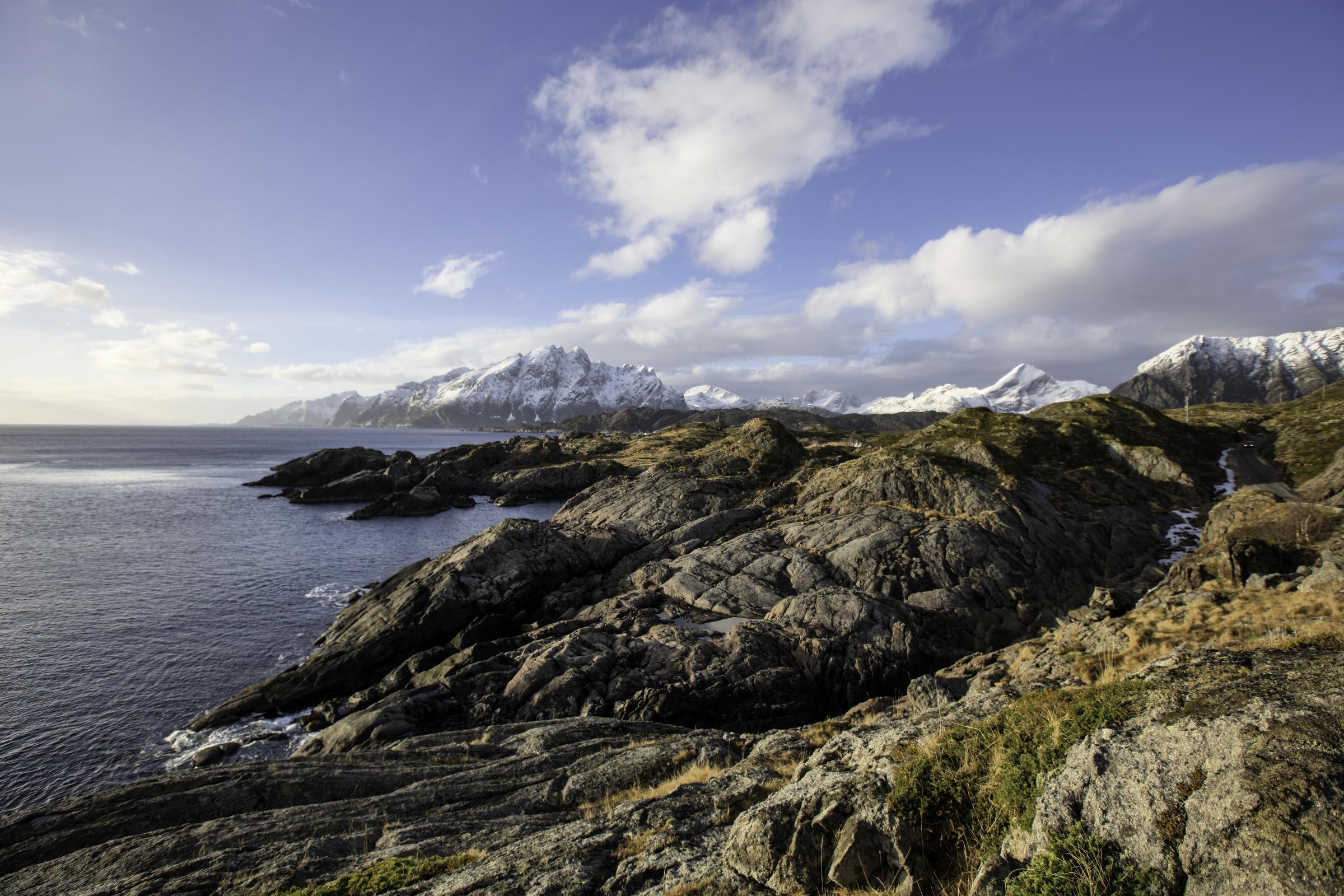 TKeyes_TKeyes_Norway~0378.jpg