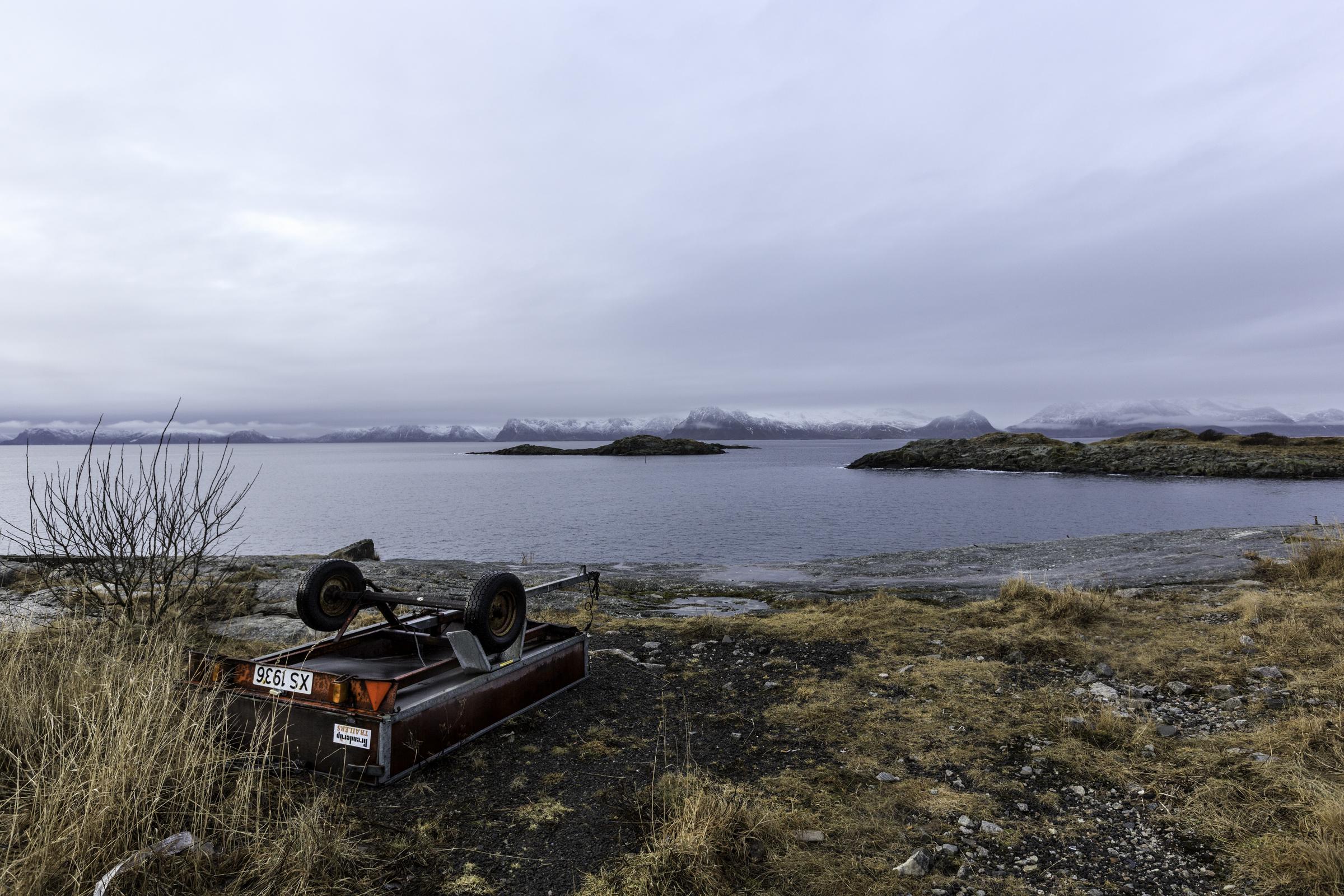 TKeyes_TKeyes_Norway~0412.jpg
