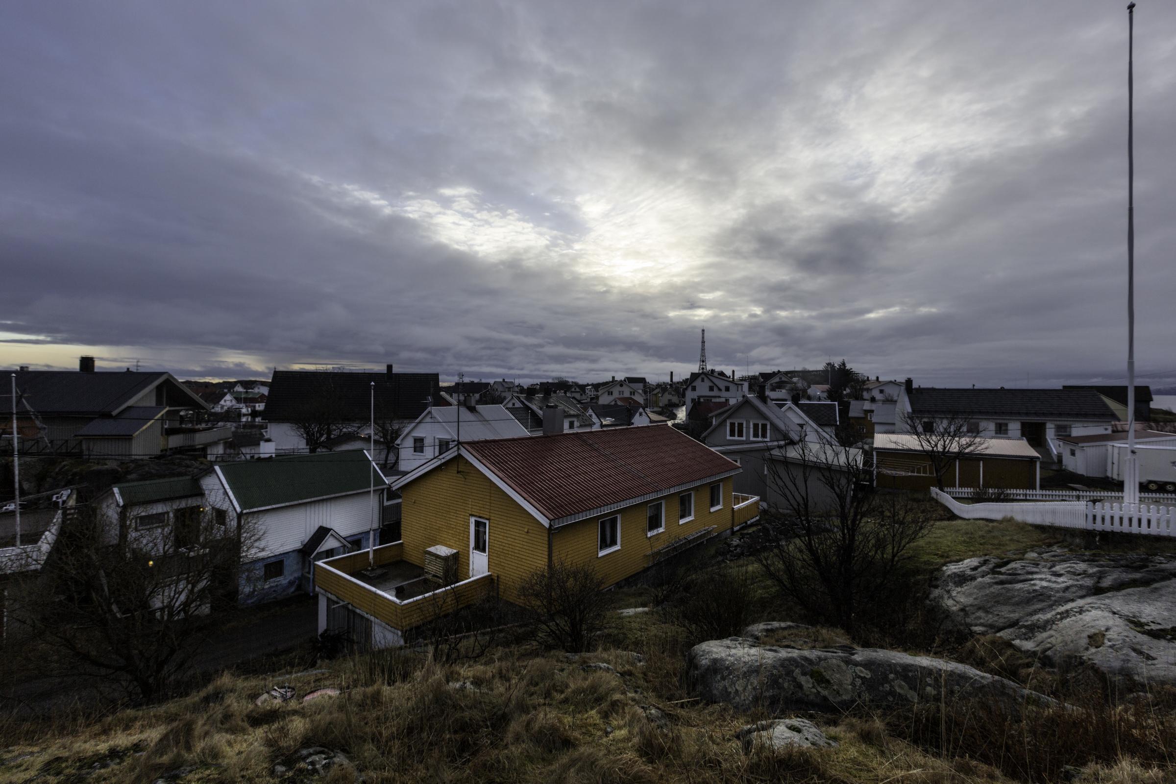 TKeyes_TKeyes_Norway~0400.jpg