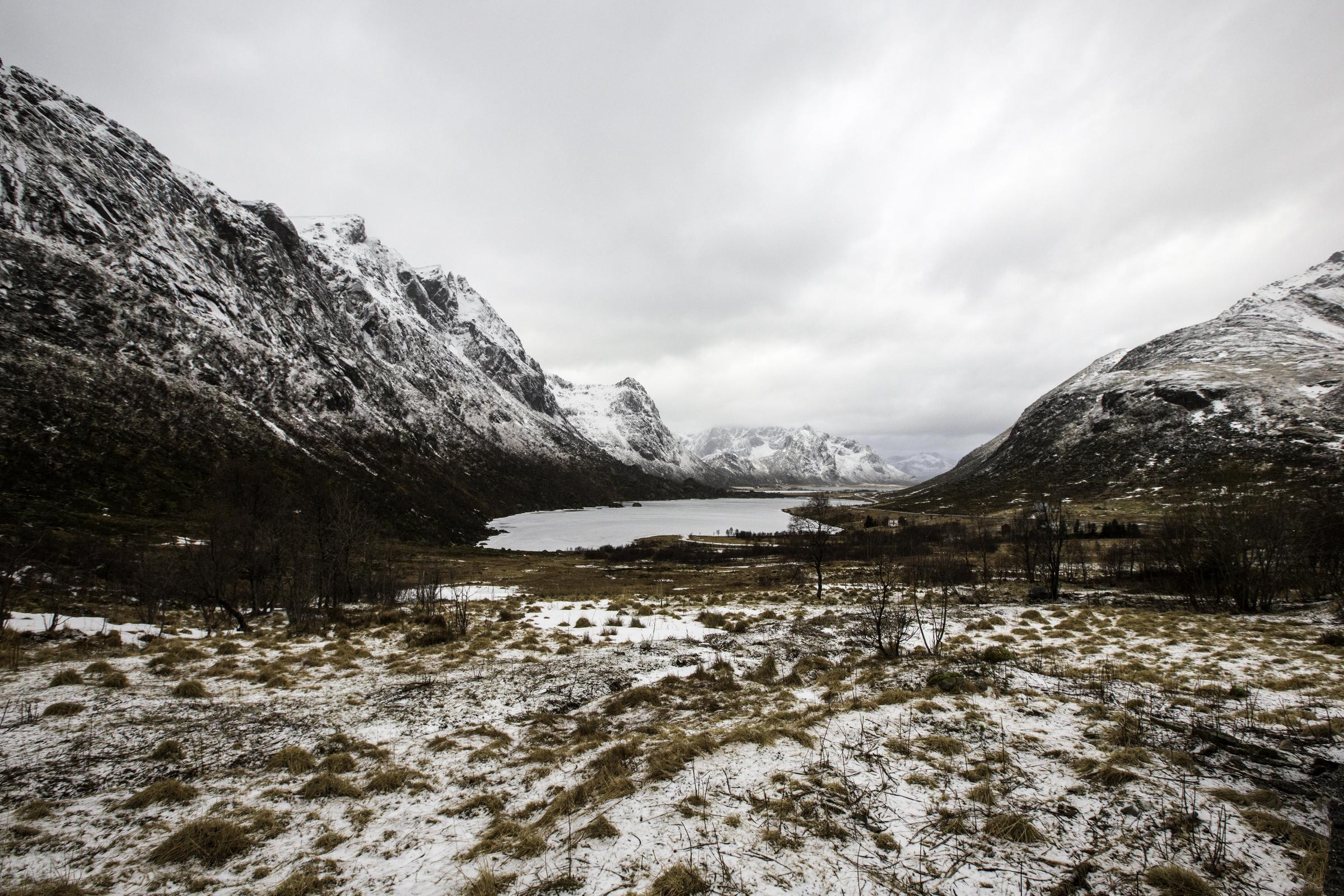 TKeyes_TKeyes_Norway~0423.jpg