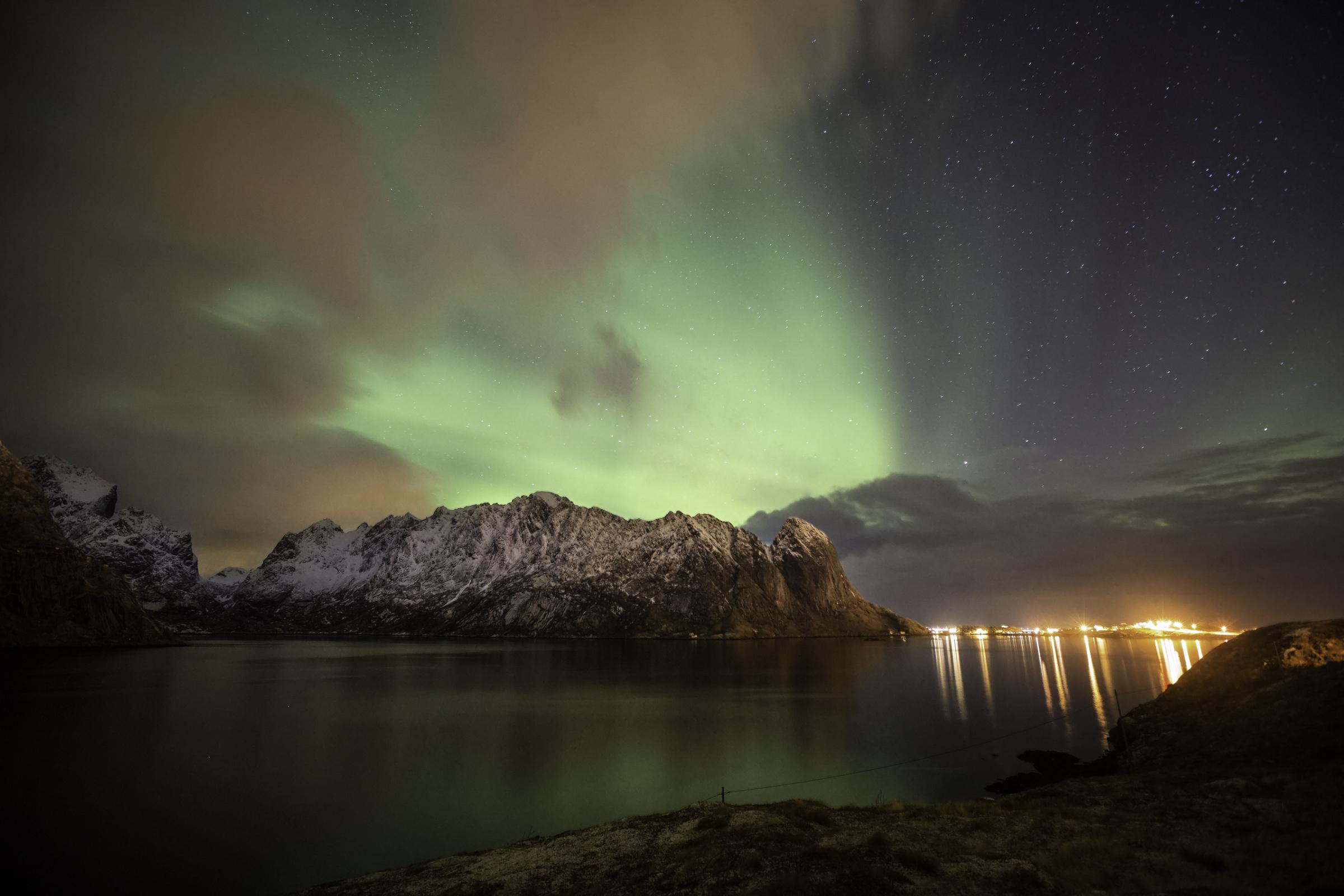 TKeyes_TKeyes_TKeyes_Norway~0074-2.jpg