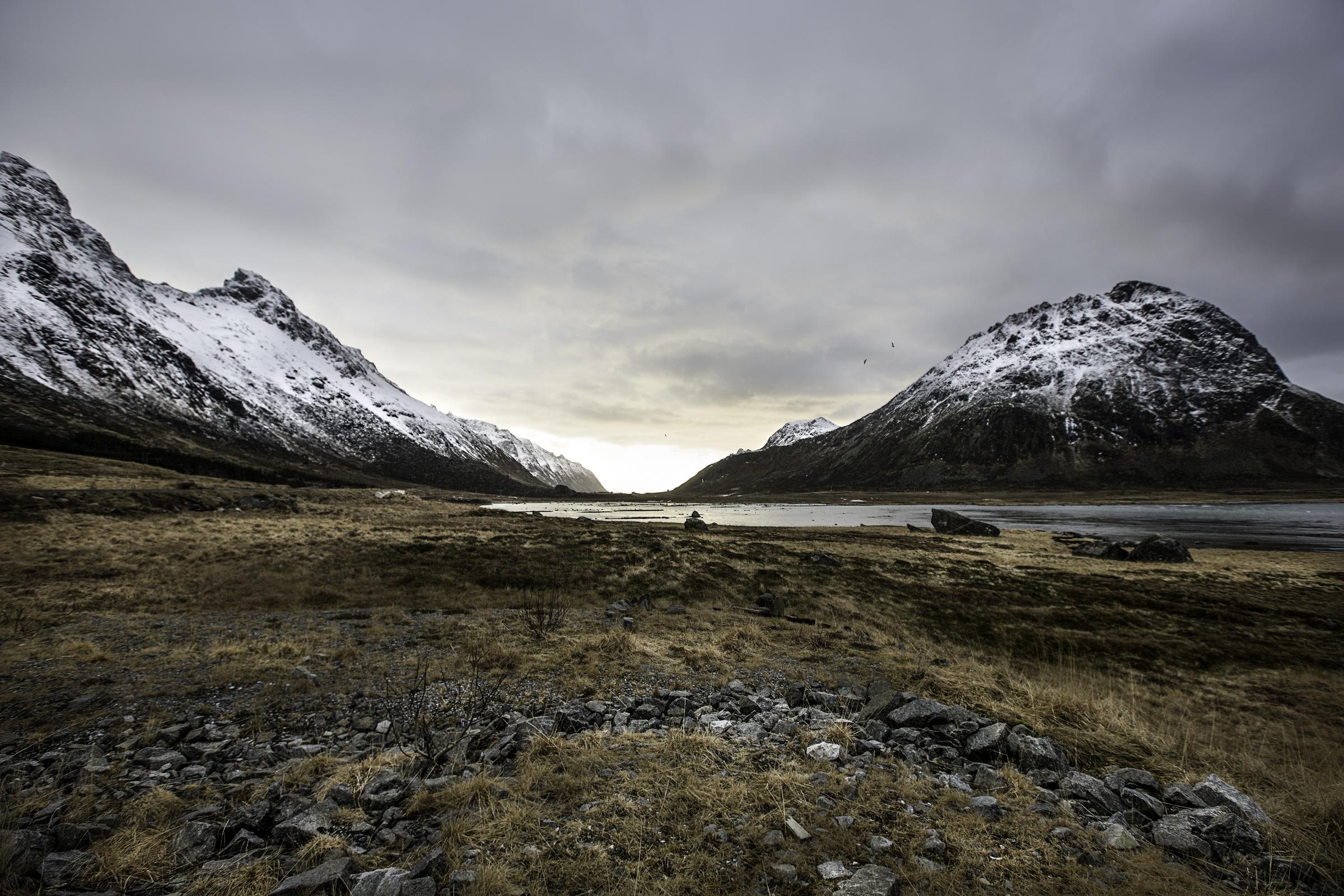 TKeyes_TKeyes_TKeyes_Norway~0487.jpg
