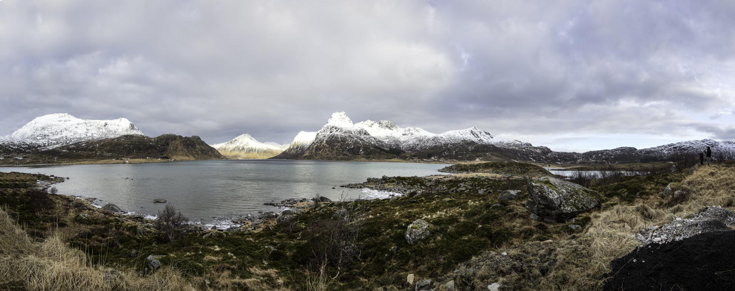 TKeyes_TKeyes_TKeyes_Norway~0608.jpg