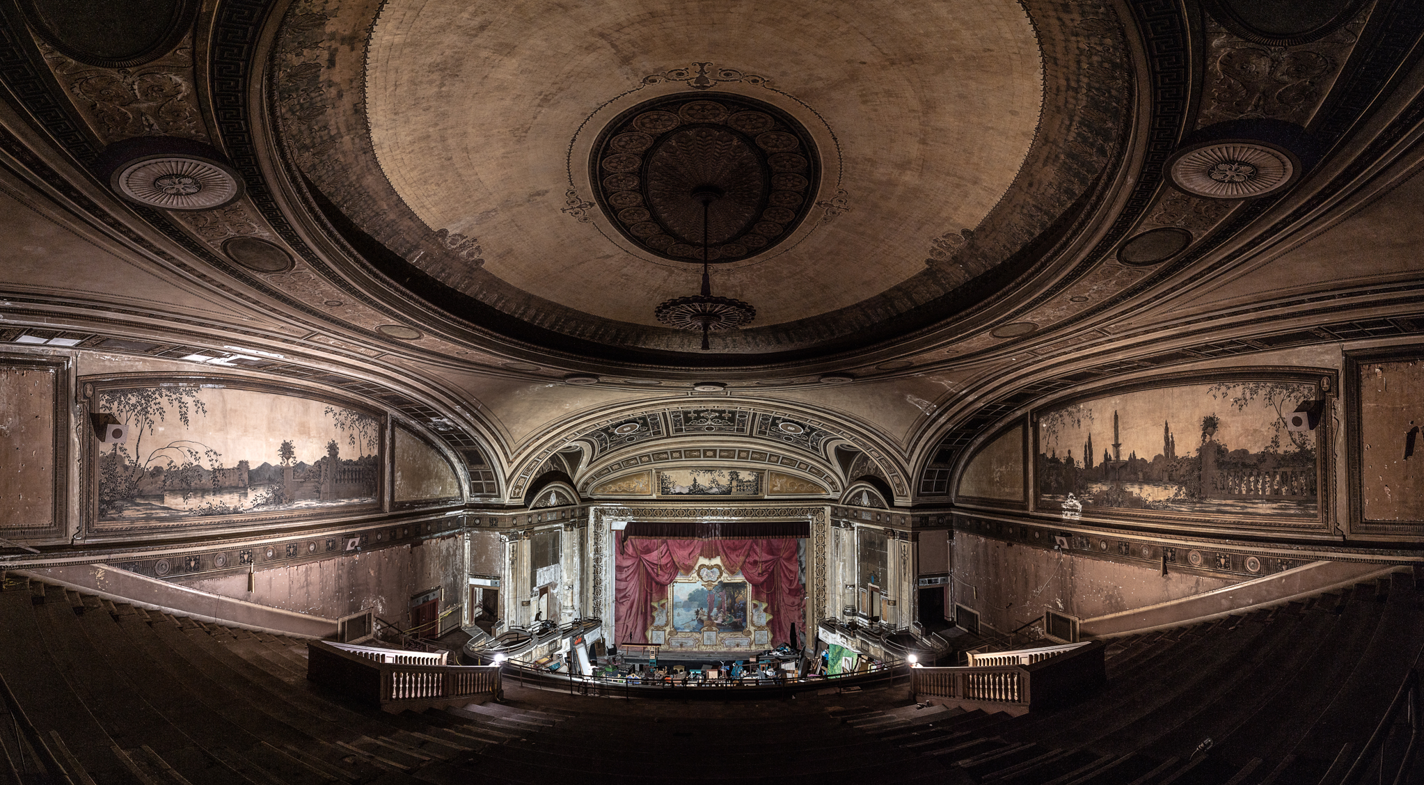 TWKP_August 05, 2018__Urbex_91-20-Pano-Edit.jpg