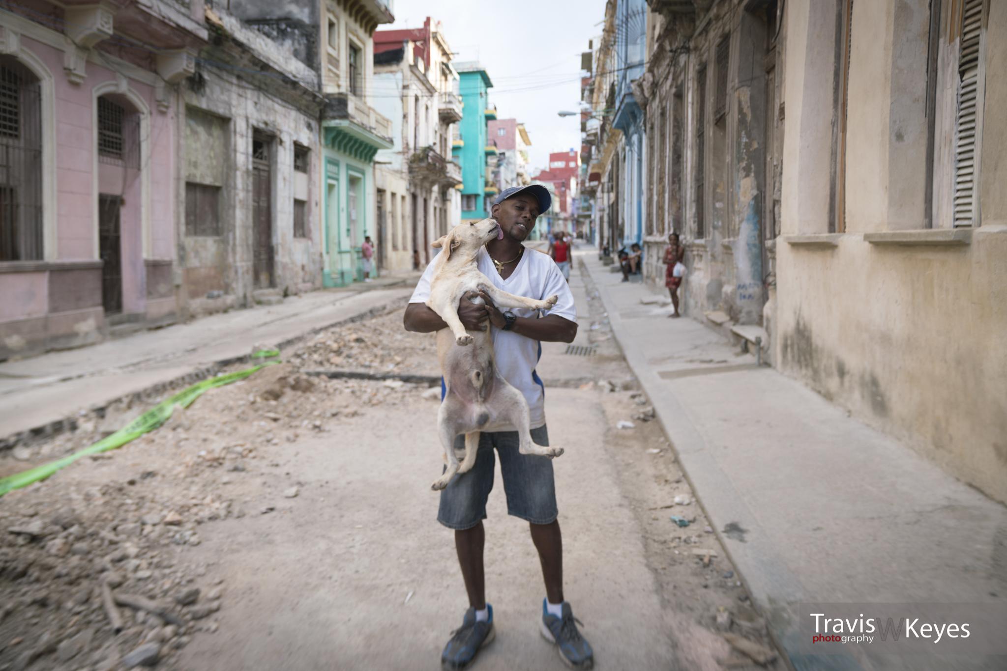 TKeyes_ Cuba_~0117.jpg