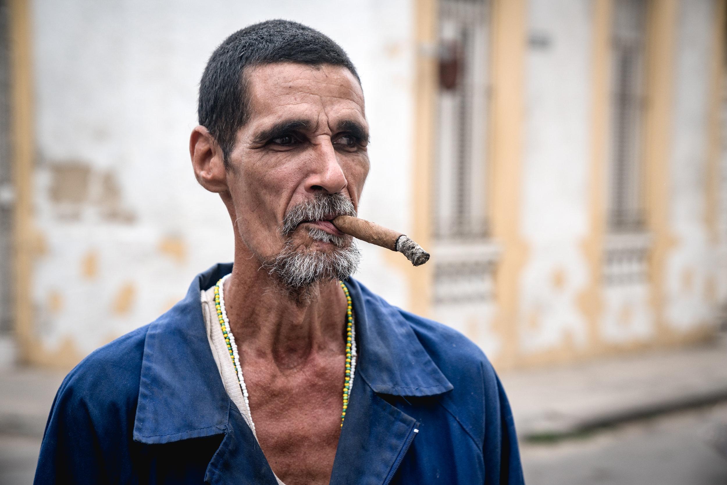 TKeyes_ Cuba_~0062-3-Edit.jpg