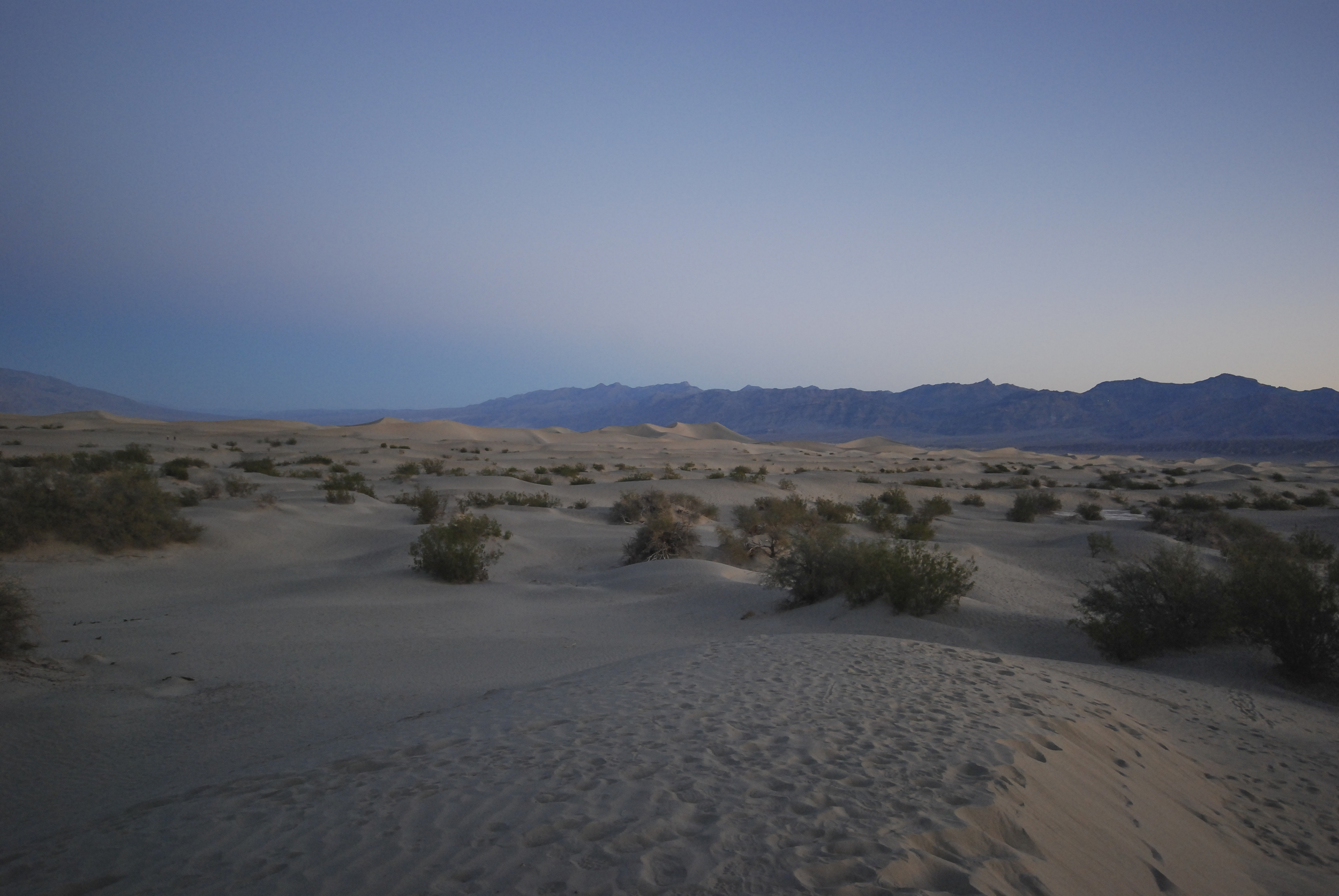 stovepipe dunes.jpg