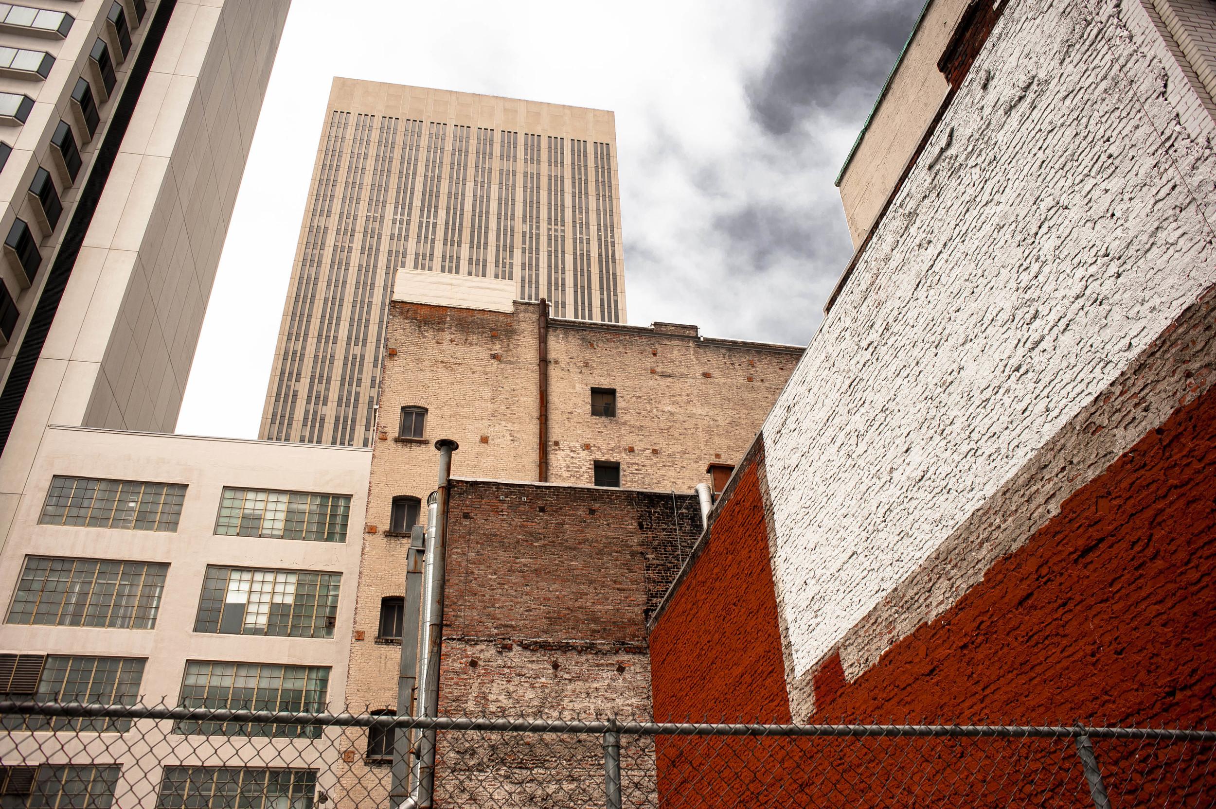 buildings 5.jpg