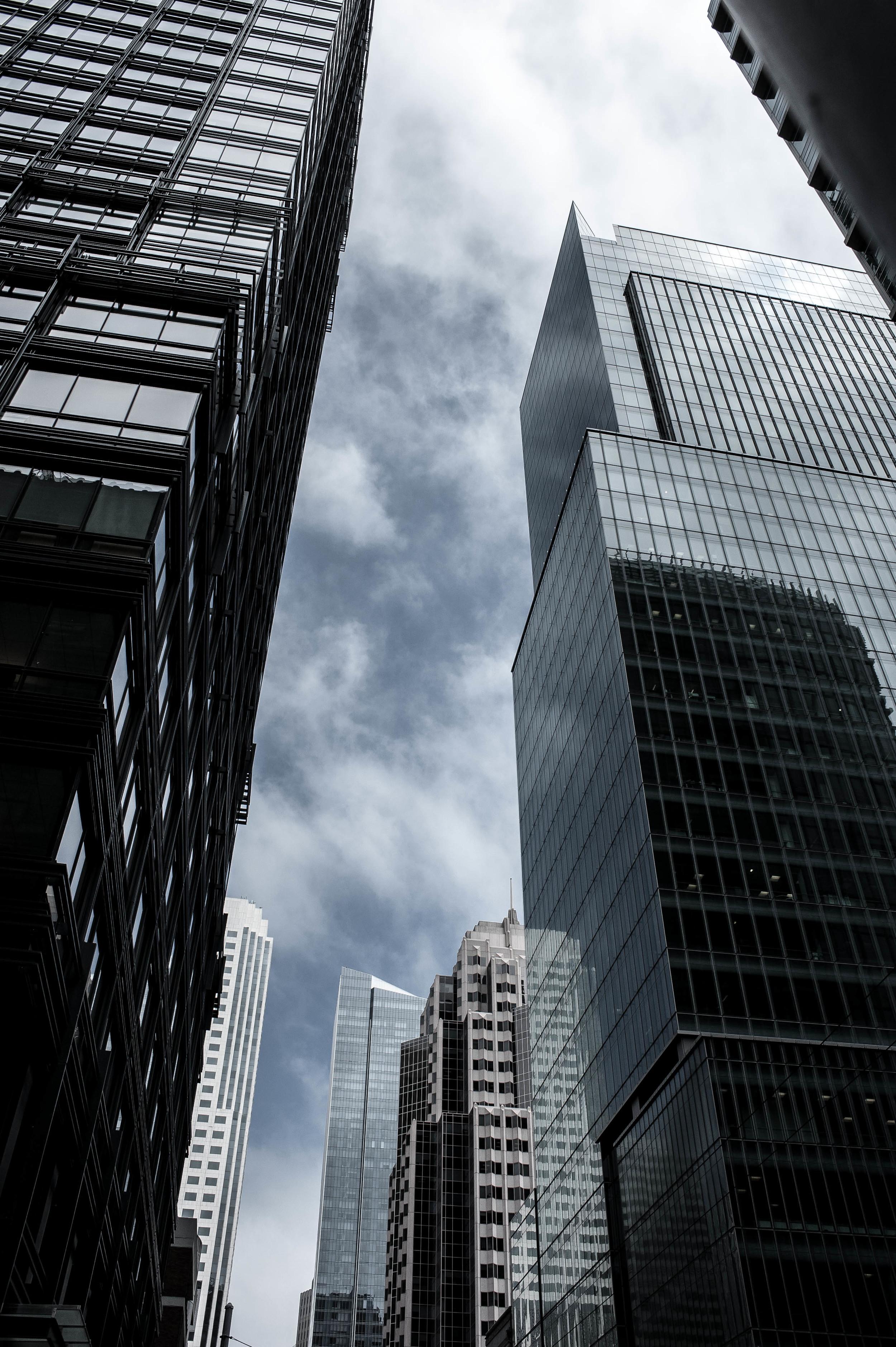 buildings 6.jpg