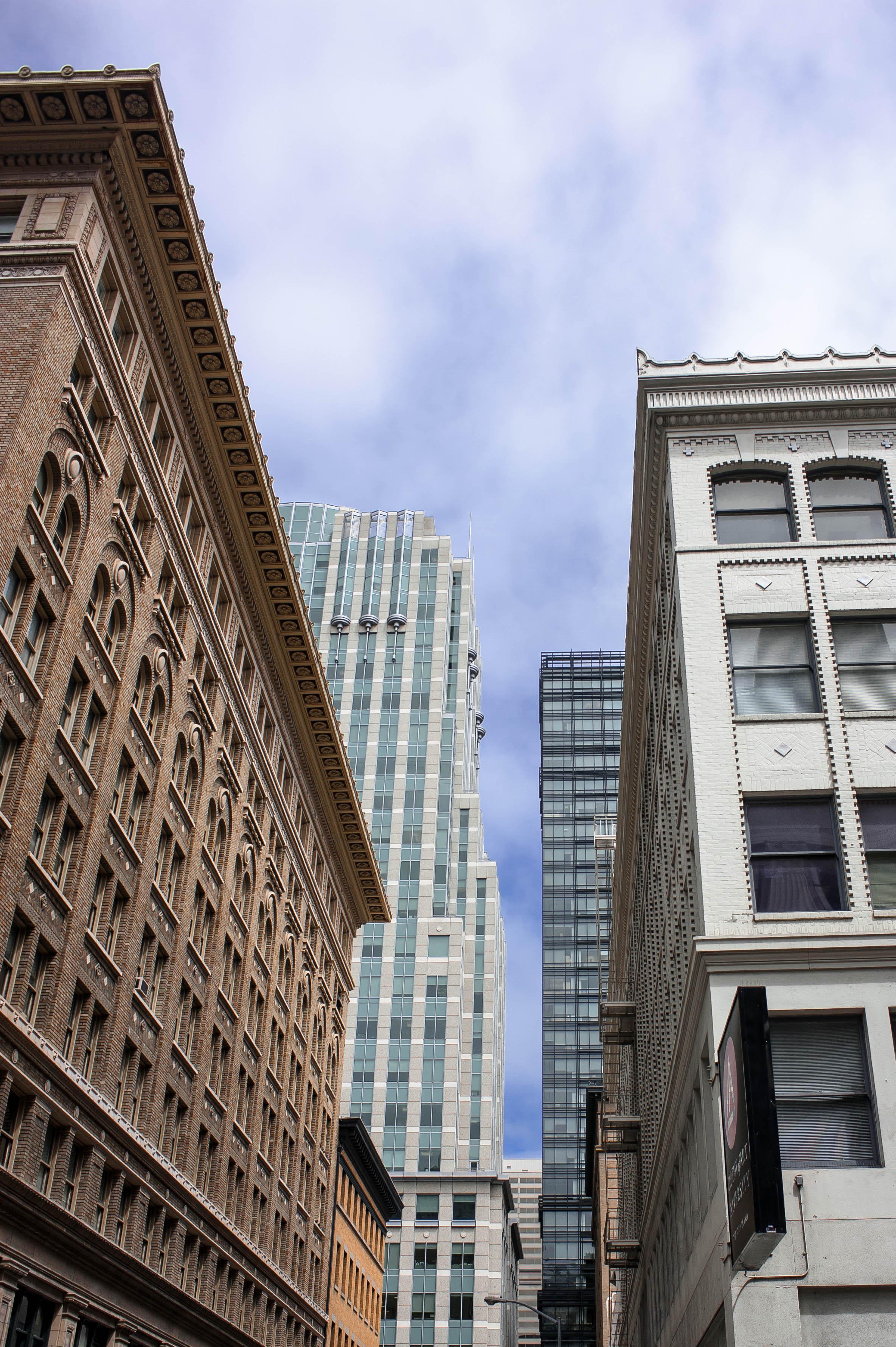 buildings 7.jpg