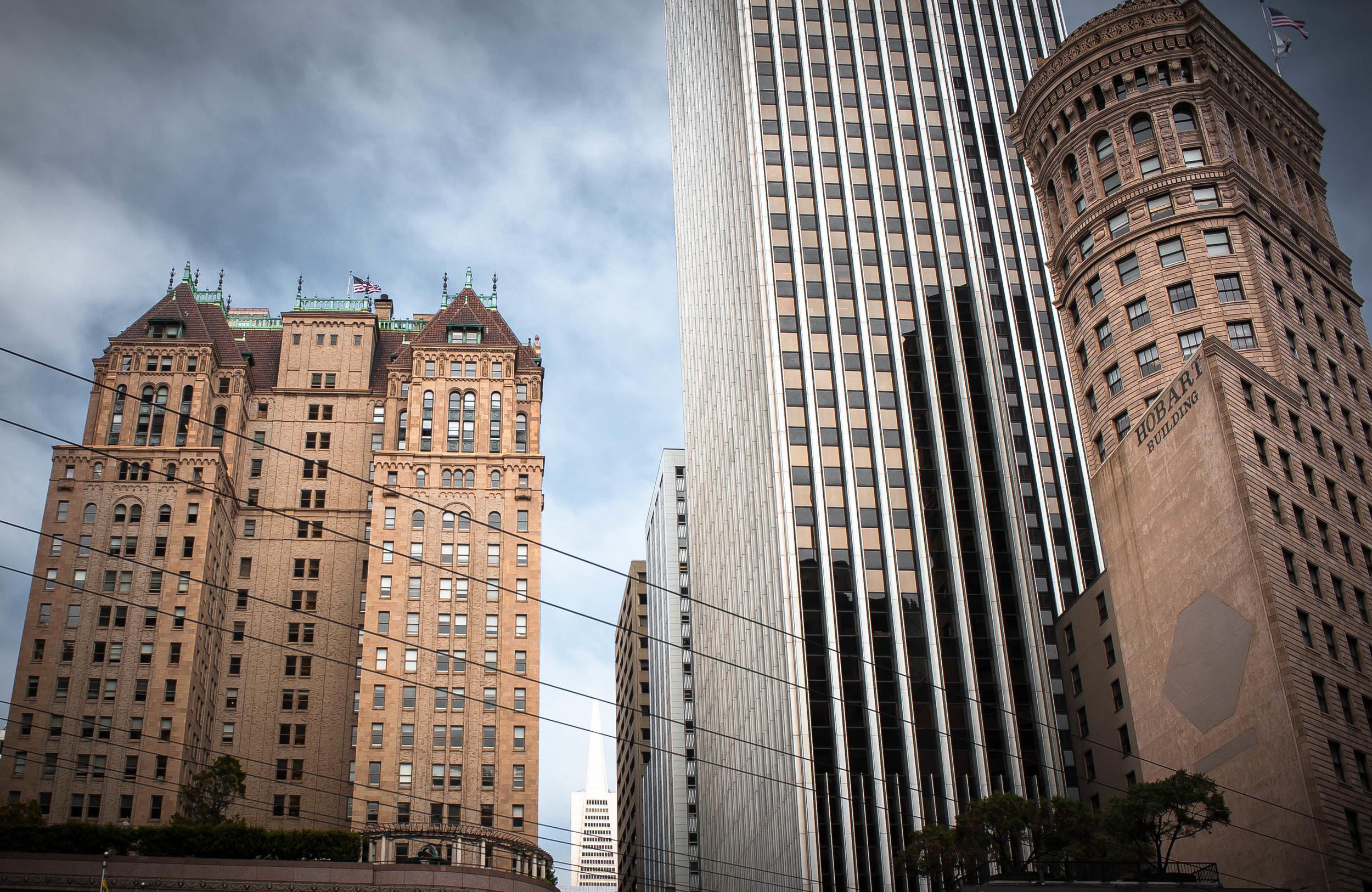 buildings 8.jpg