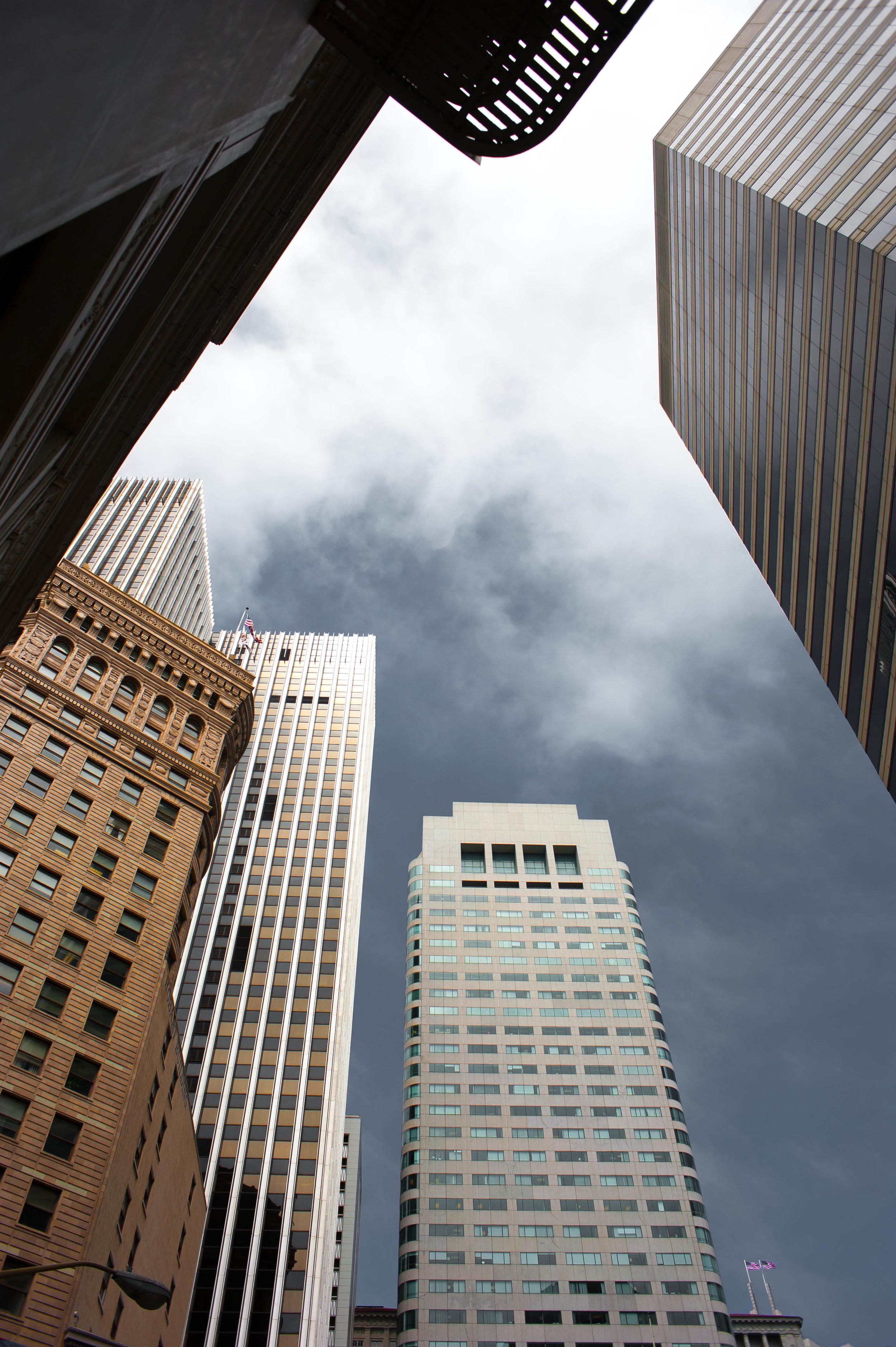 buildings 9.jpg