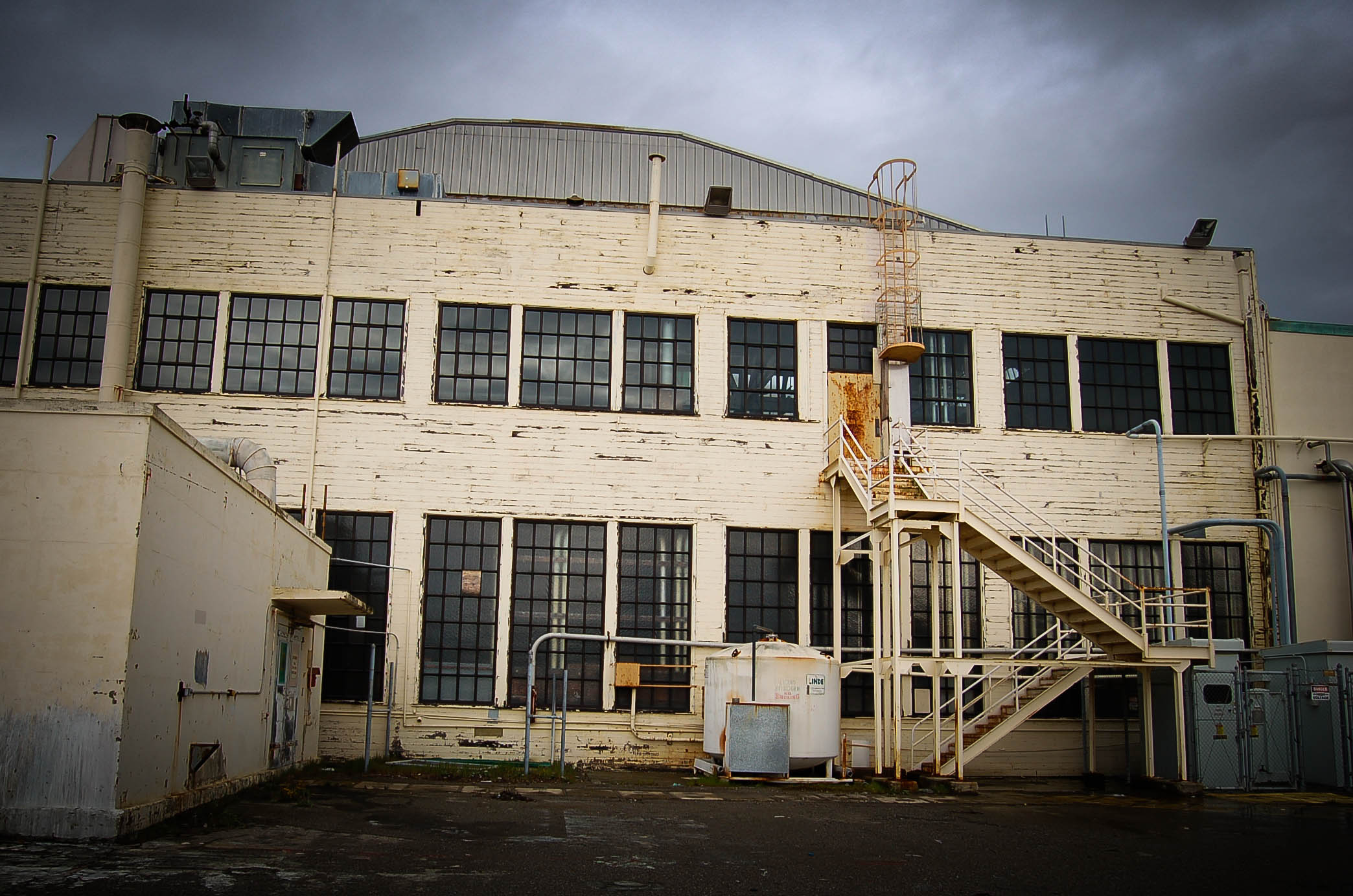 base building.jpg
