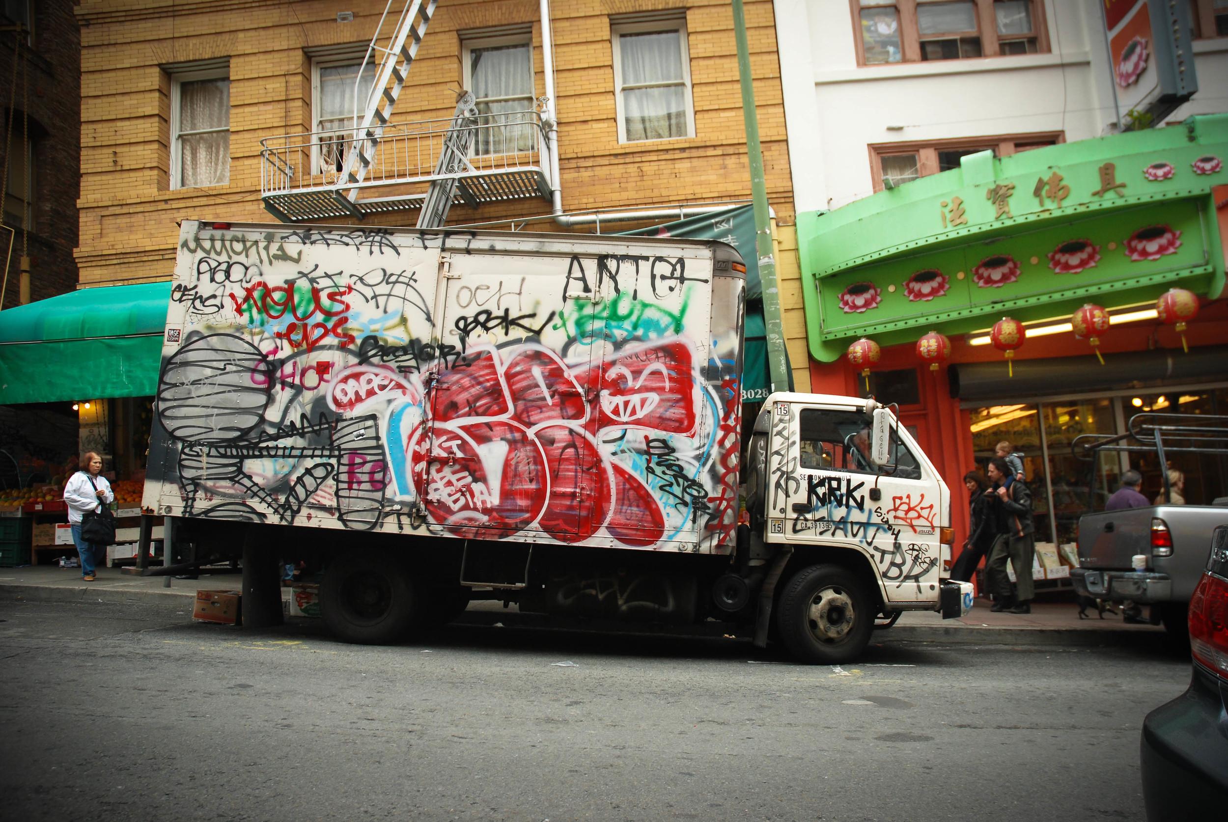 graffiti truck.jpg