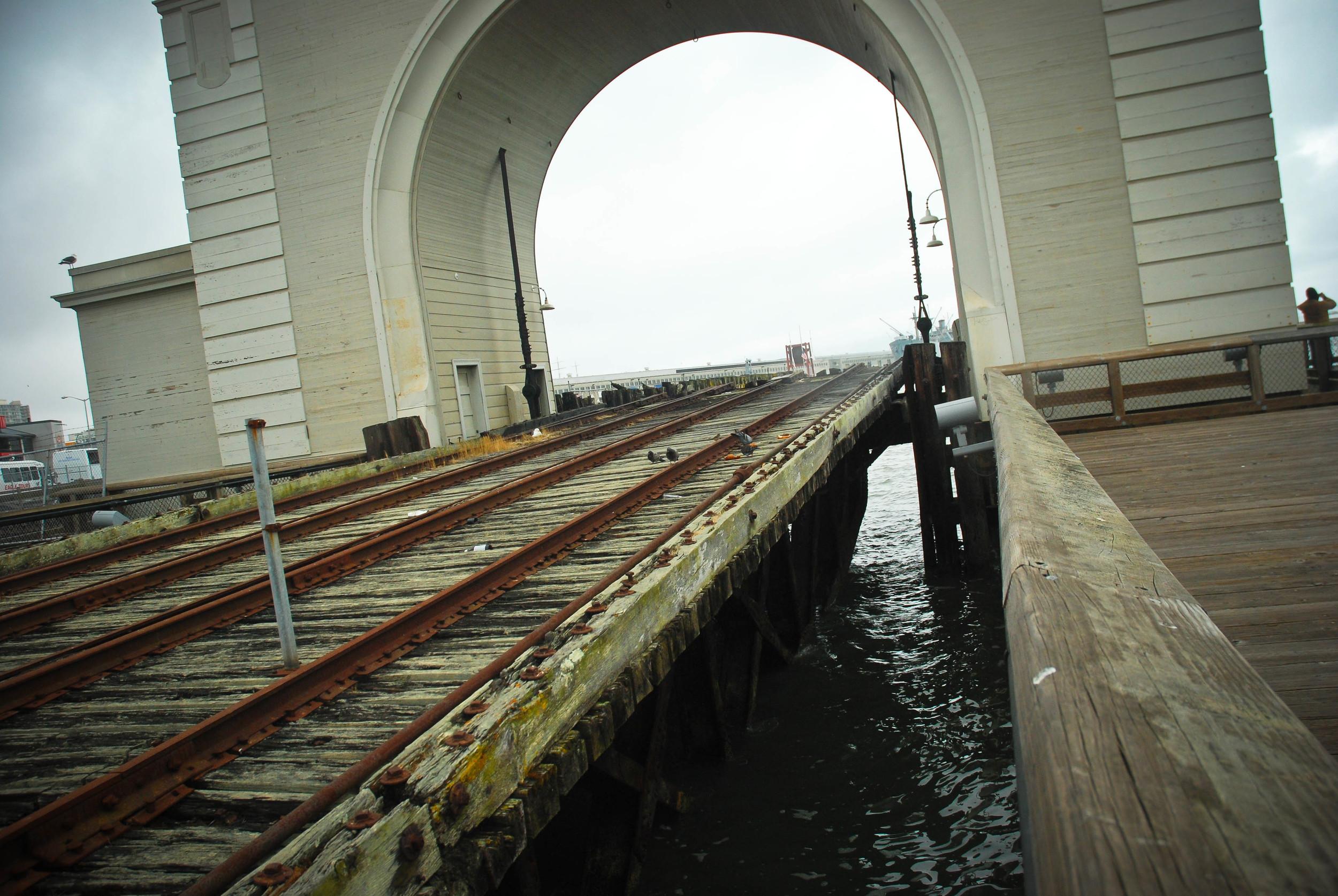 old pier tracks.jpg