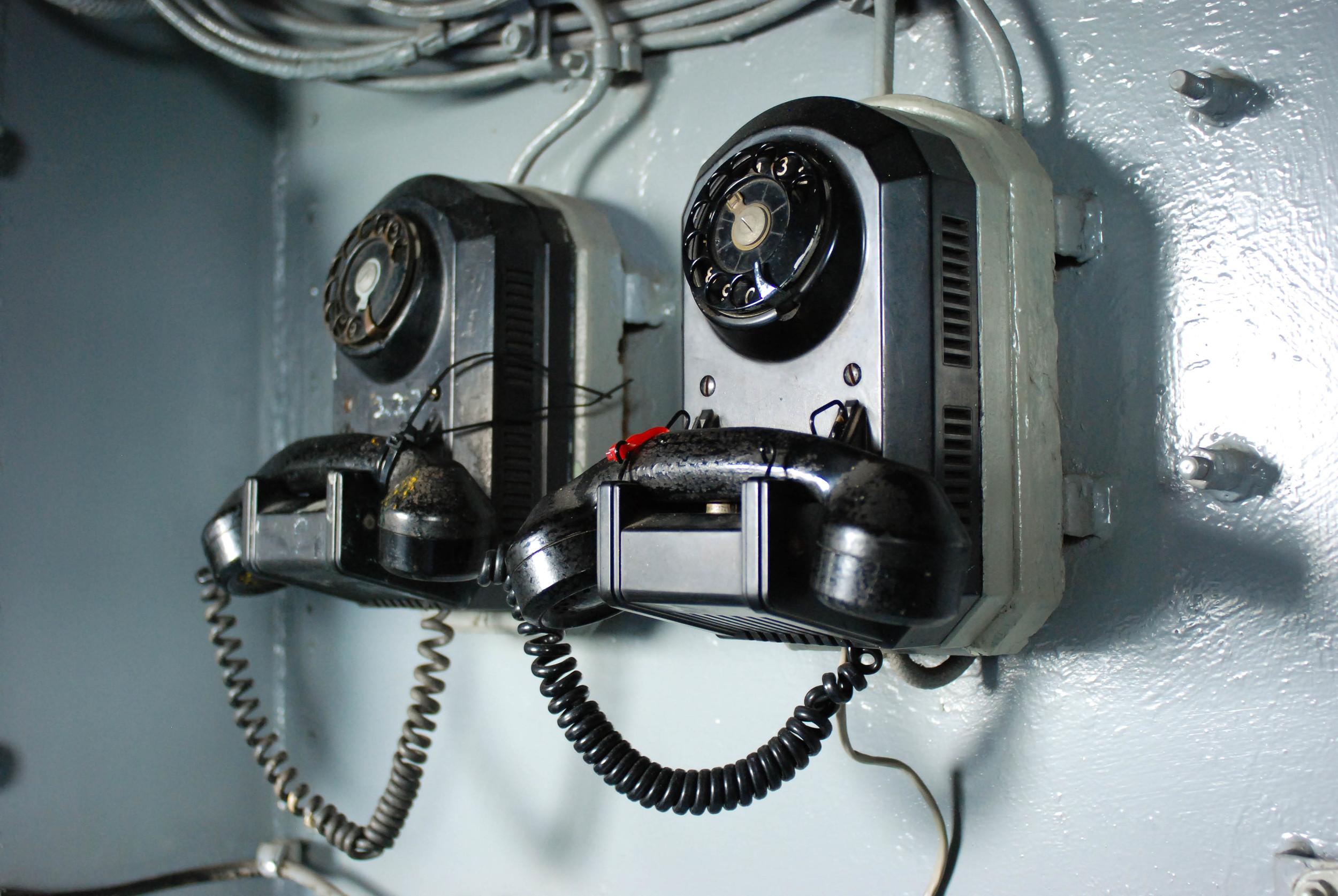 ship phones.jpg