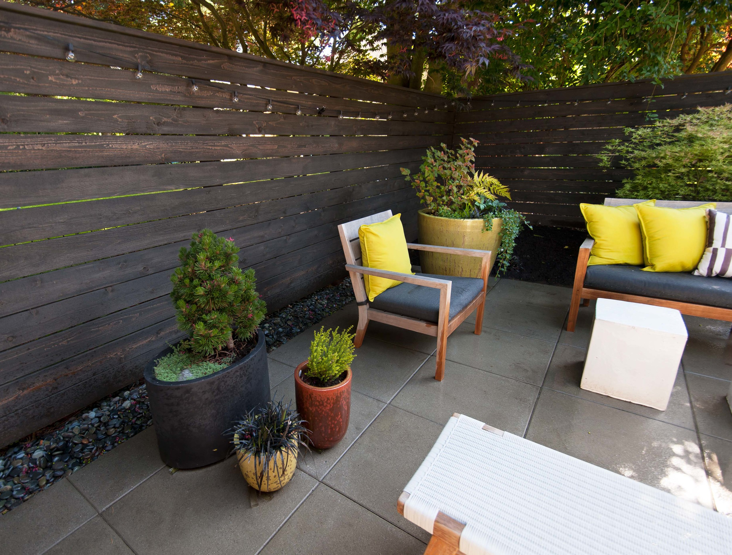 chair & planters.jpg