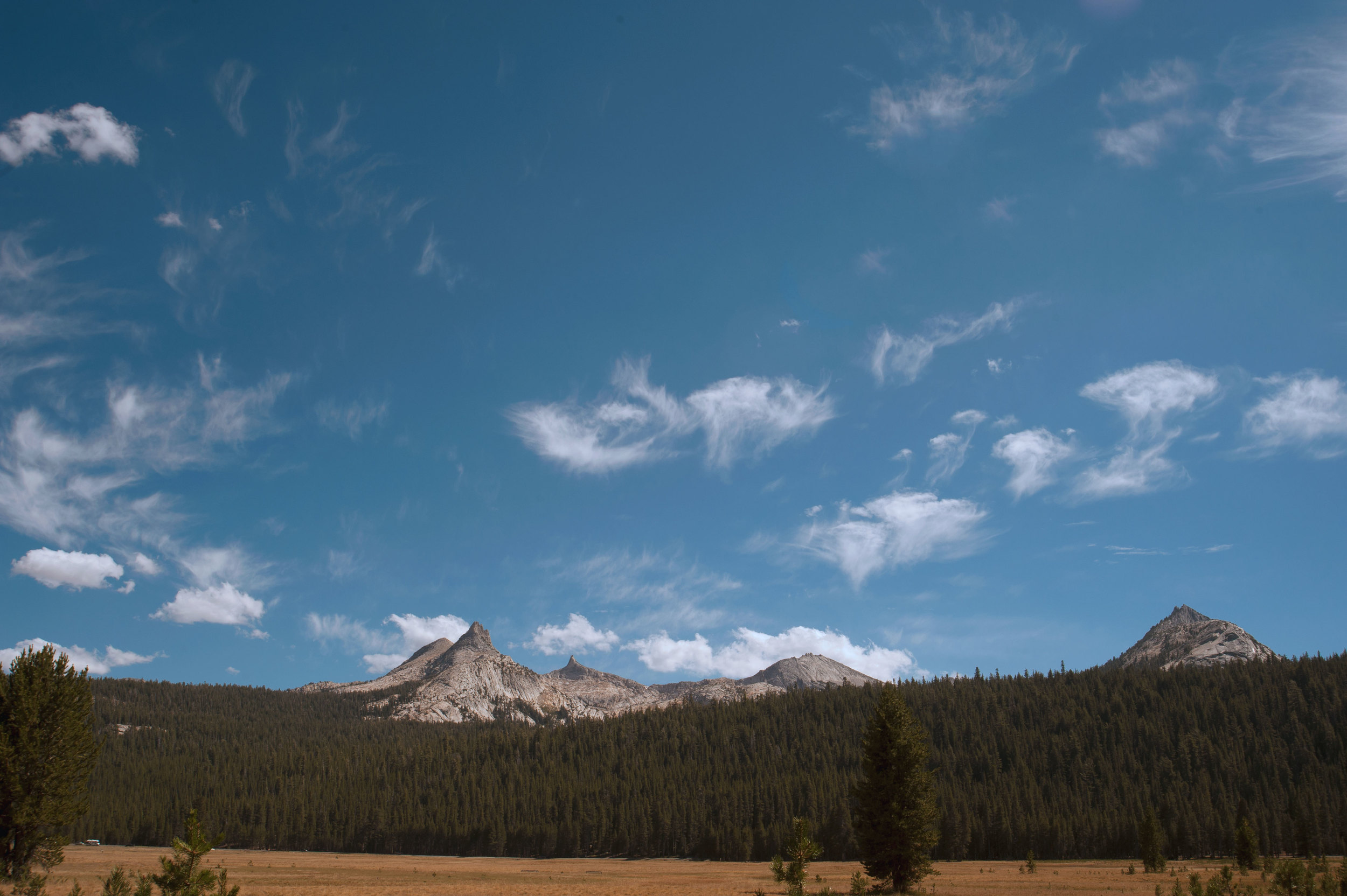 clouds-over-cathedral-range.jpg