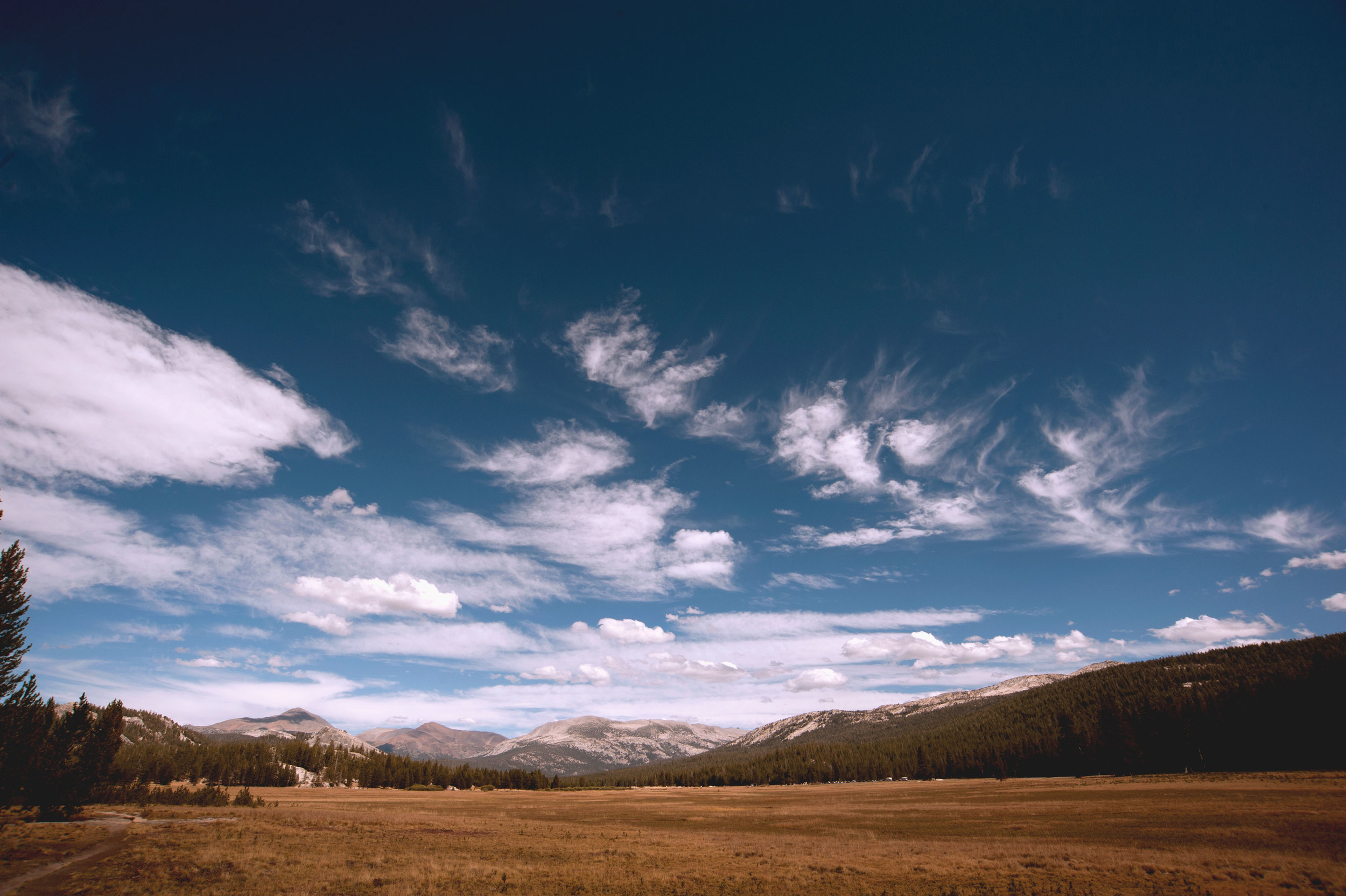 clouds-over-t-meadows.jpg