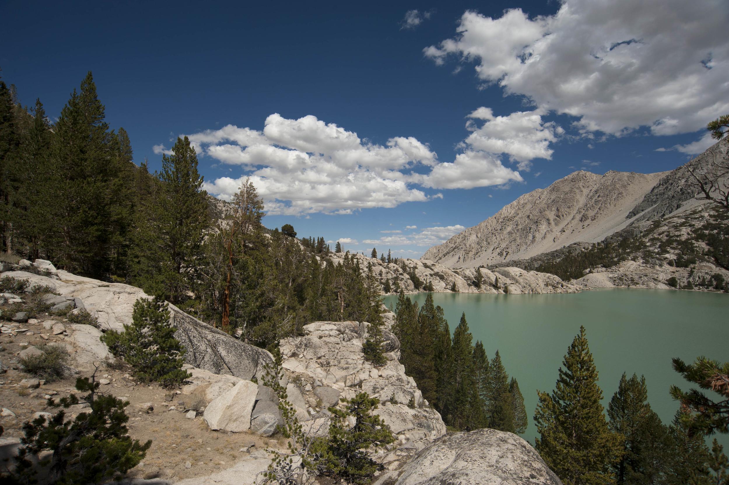 thir lake & clouds.jpg