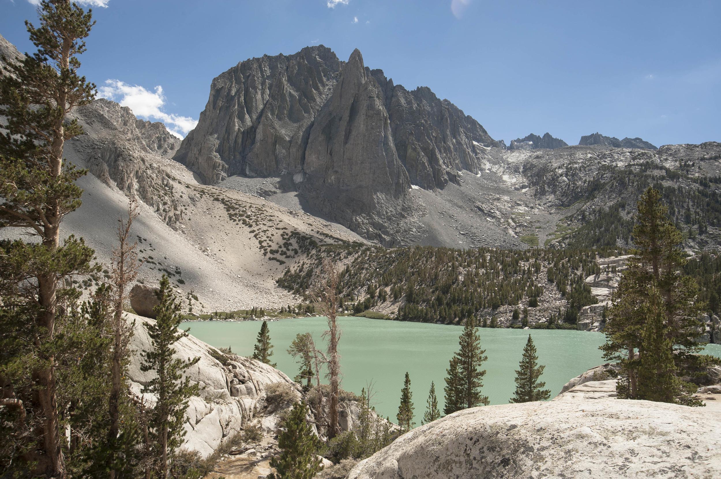 third lake & castle crag.jpg