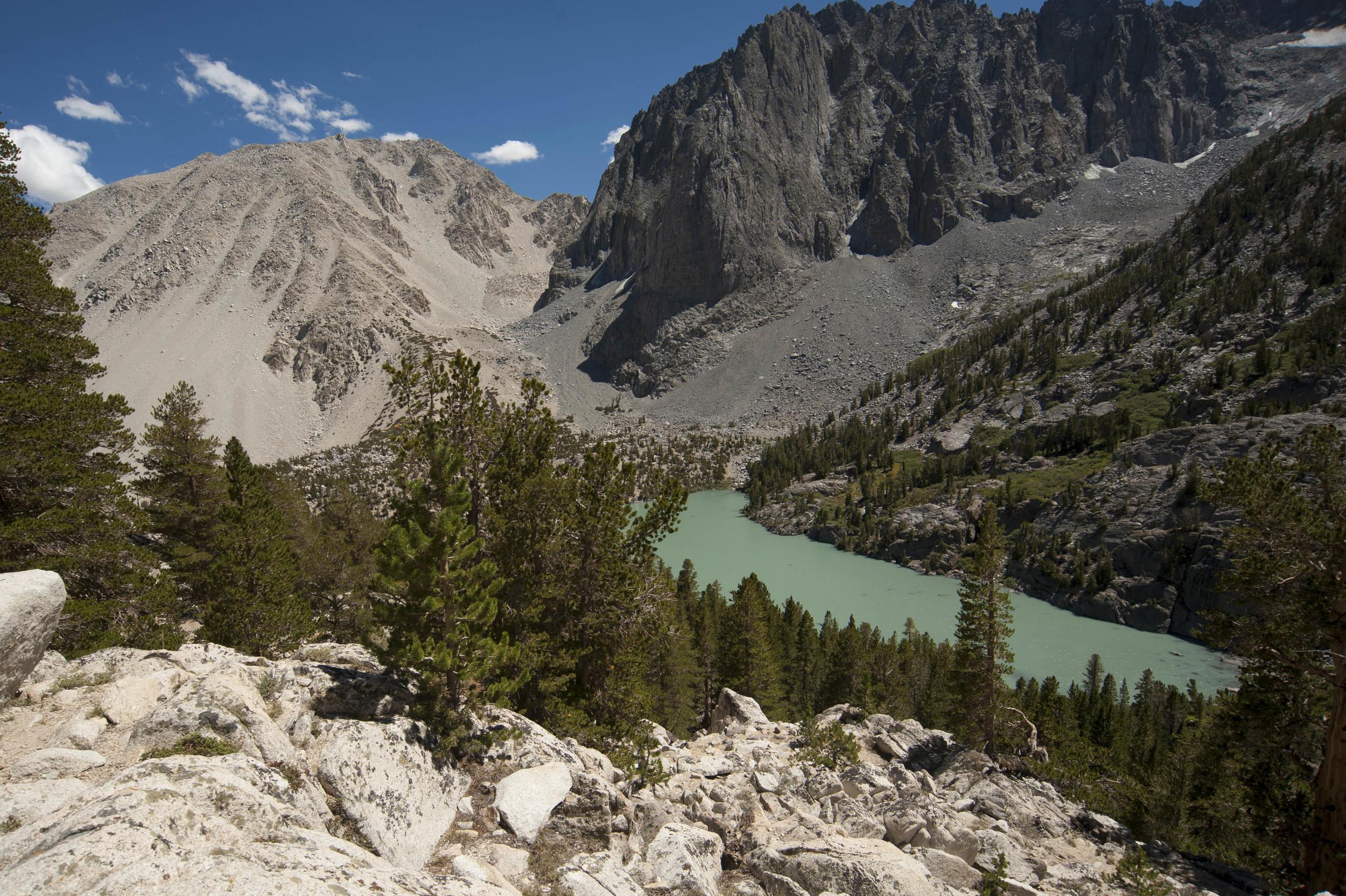 third lake first view.jpg