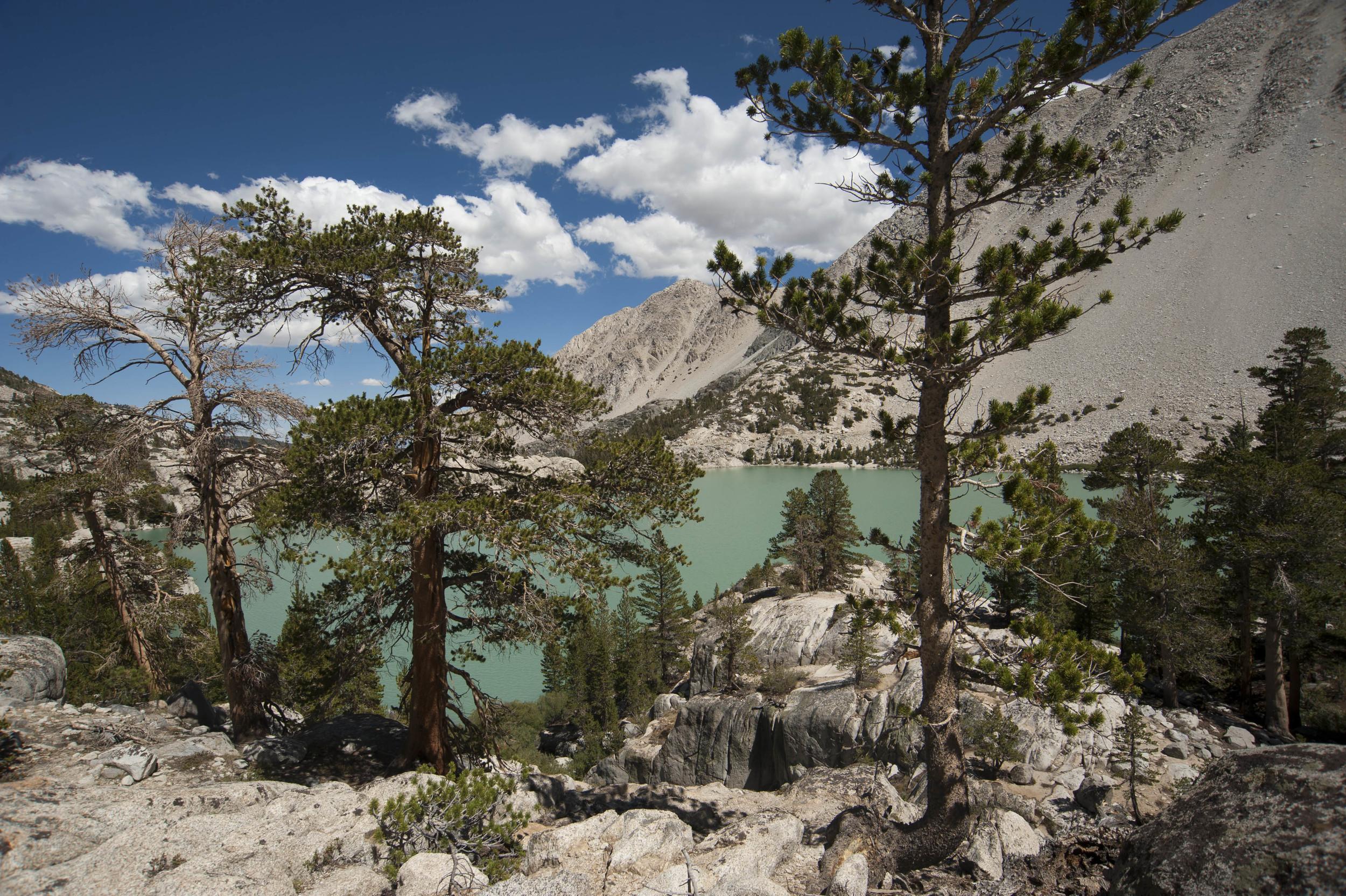 third lake thru trees.jpg