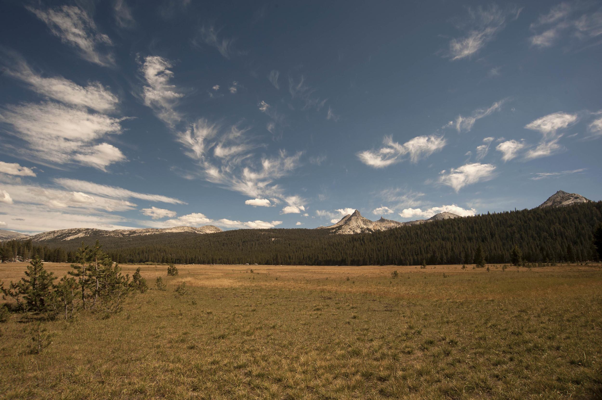 tuolumne clouds.jpg