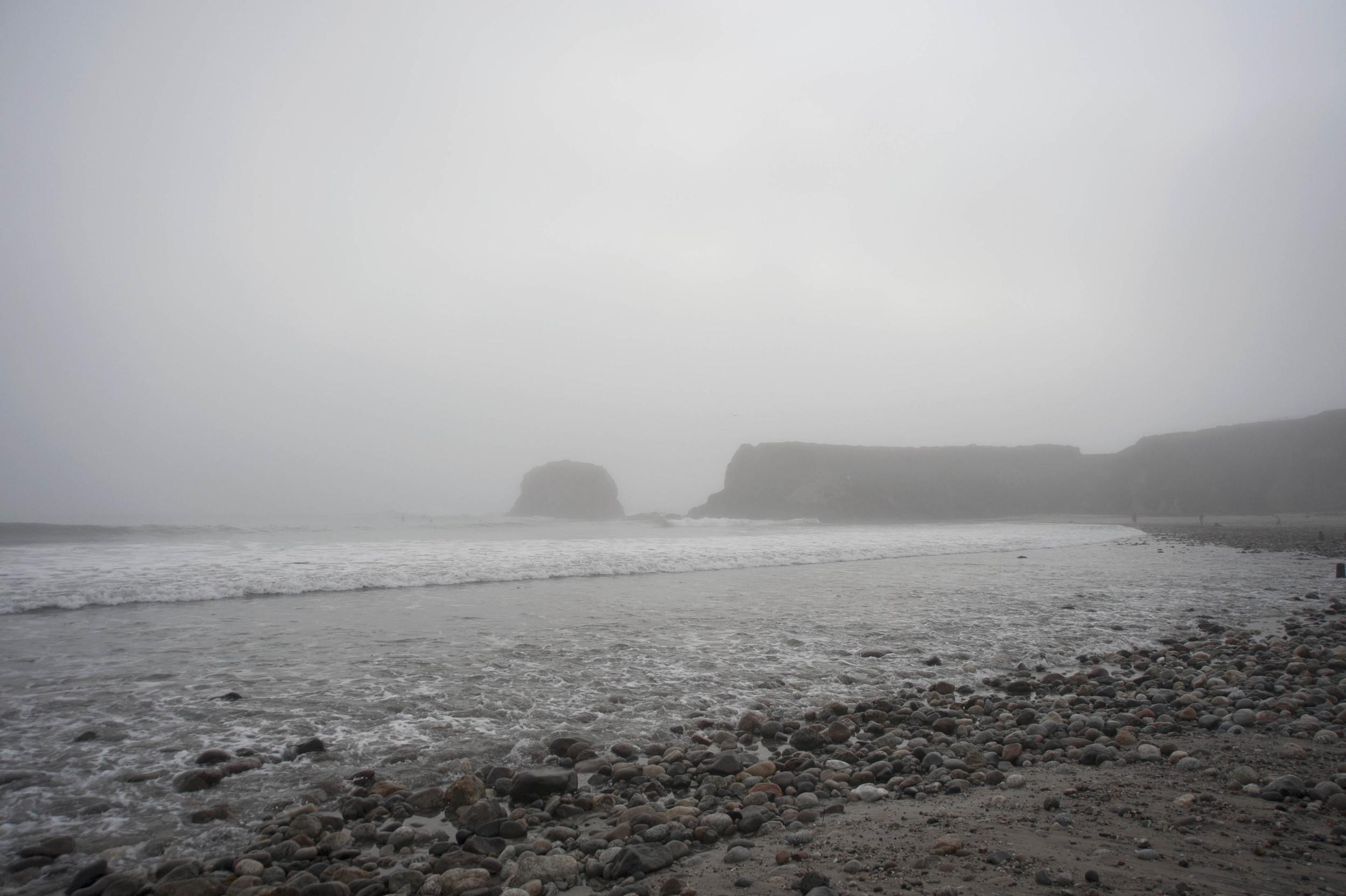 andrew m beach.jpg