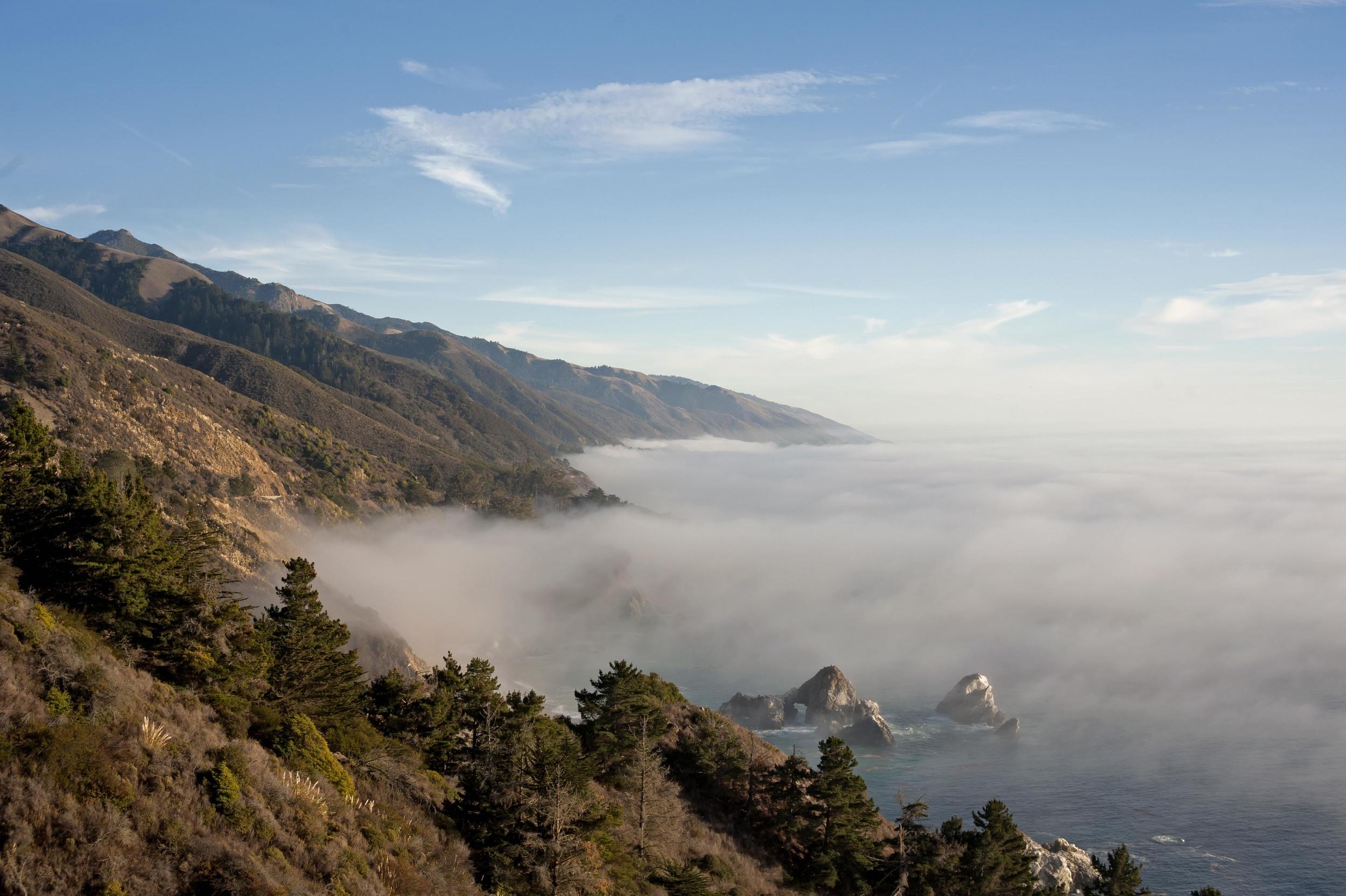 fog & white rocks.jpg
