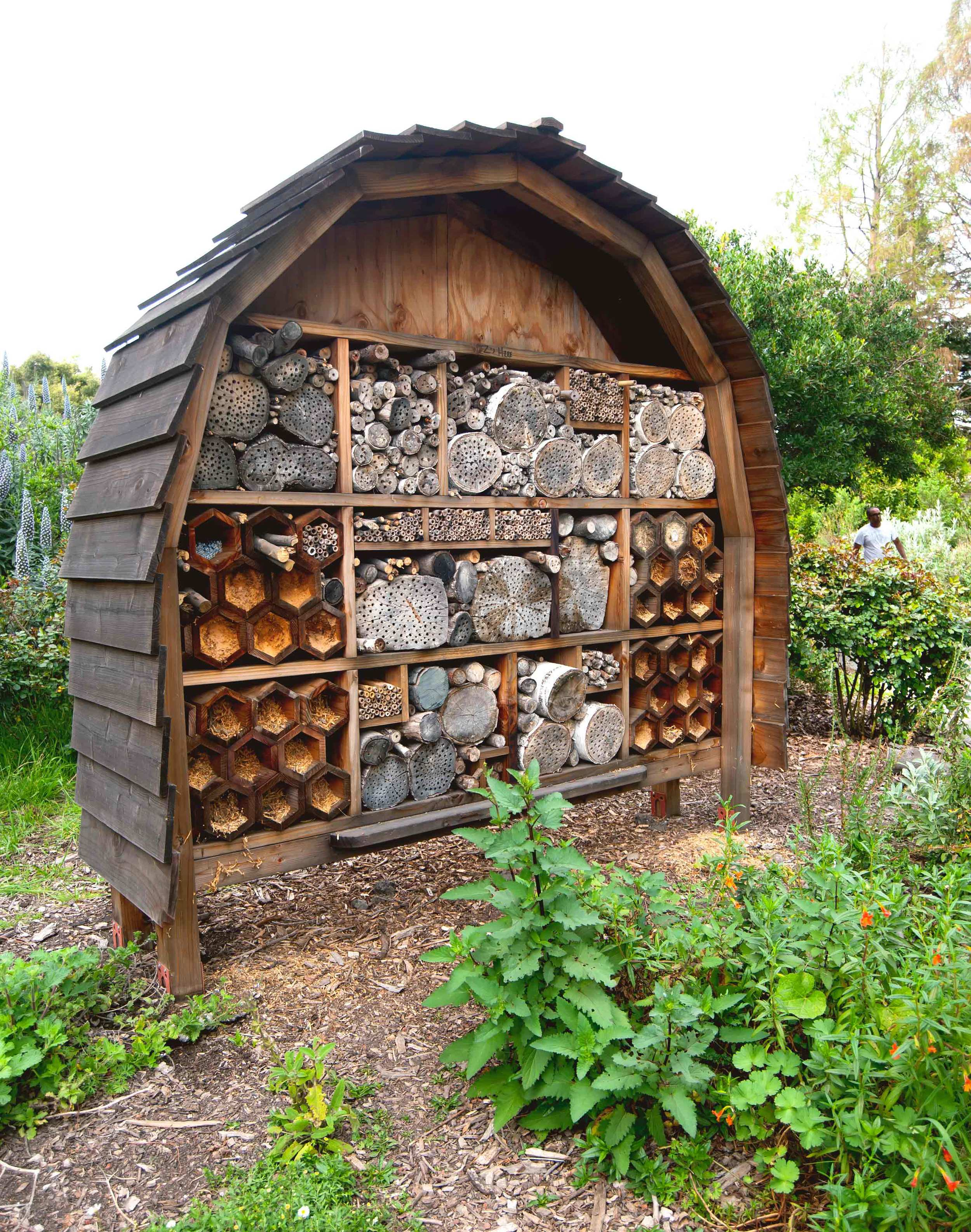 bee-housing.jpg