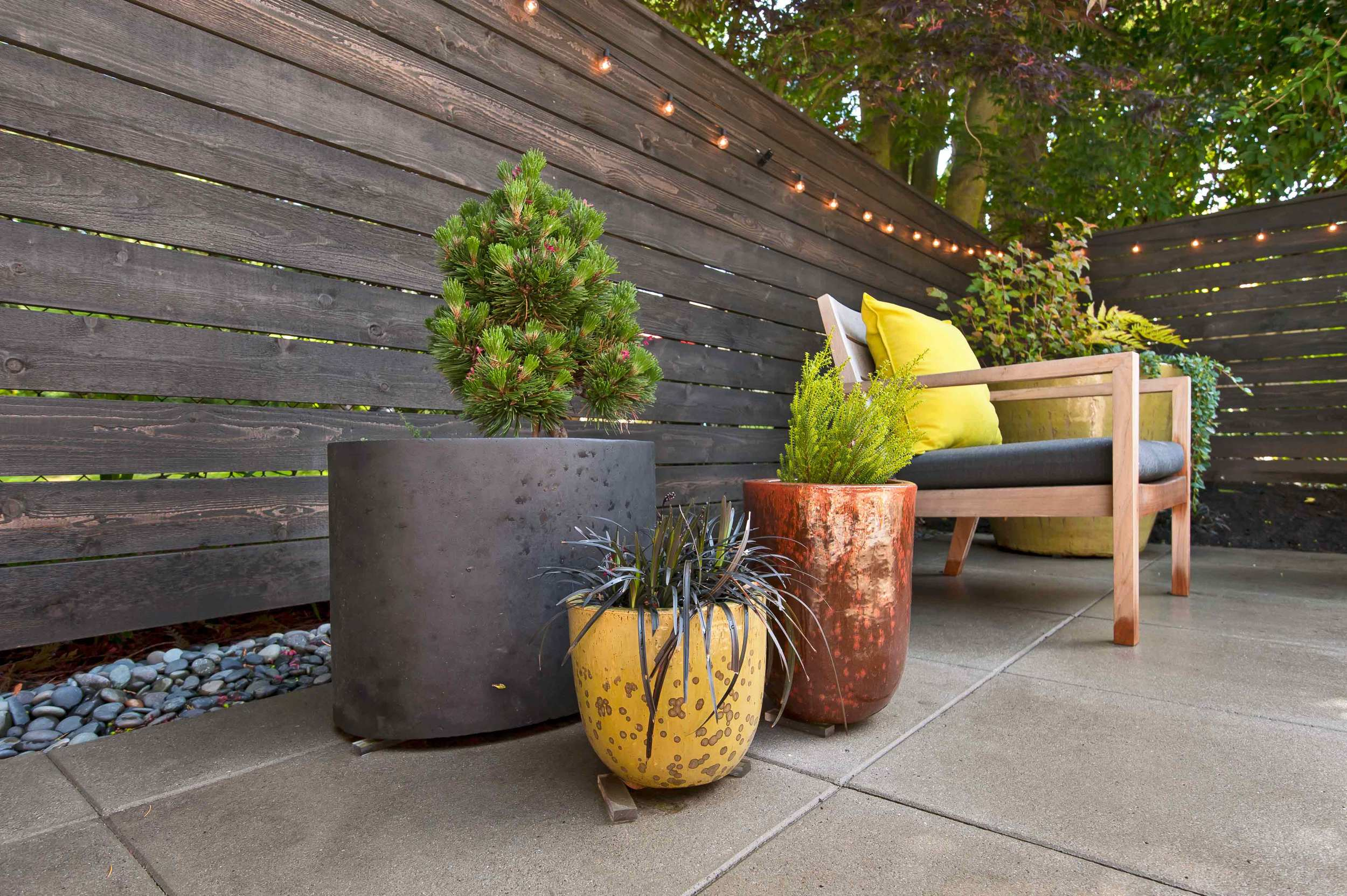 planters-with-lights-onSMART.jpg