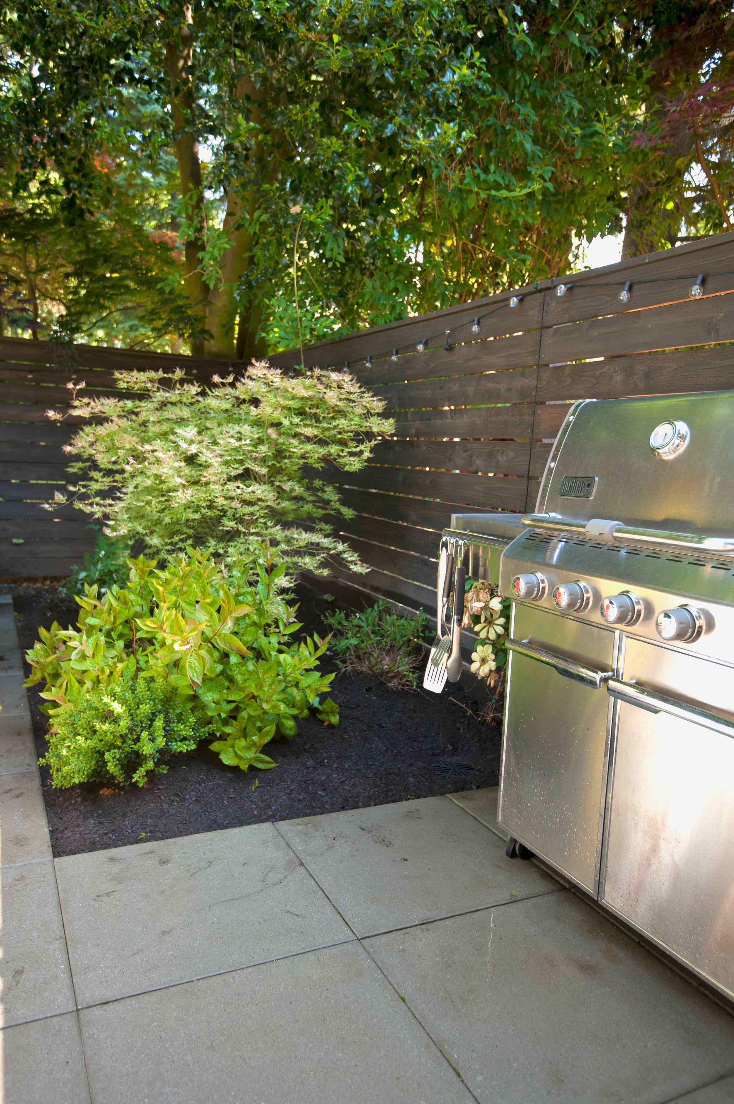 grill-&-plantsSMART.jpg
