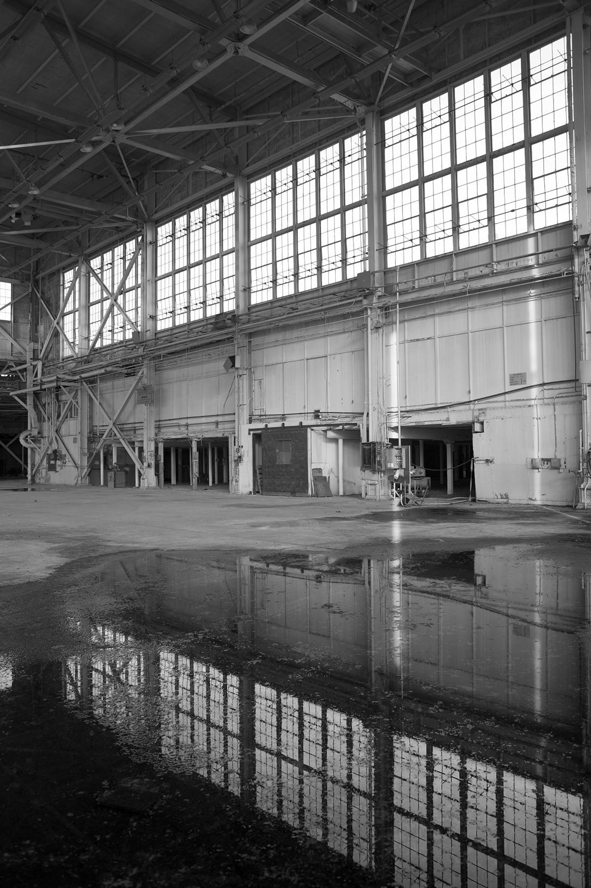 hangar_interiorBW_merged_small.jpg