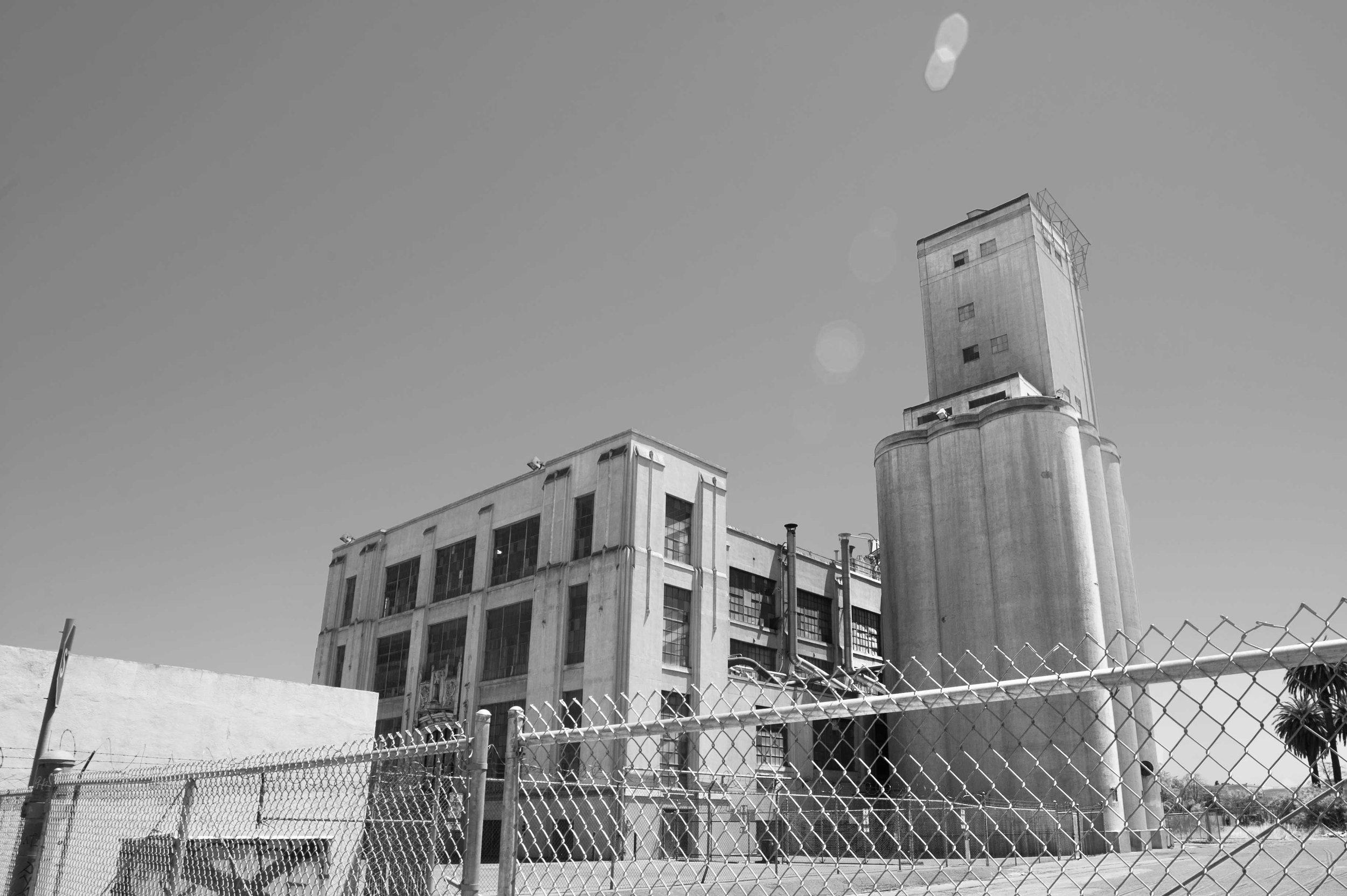 cement.plant_merged.jpg