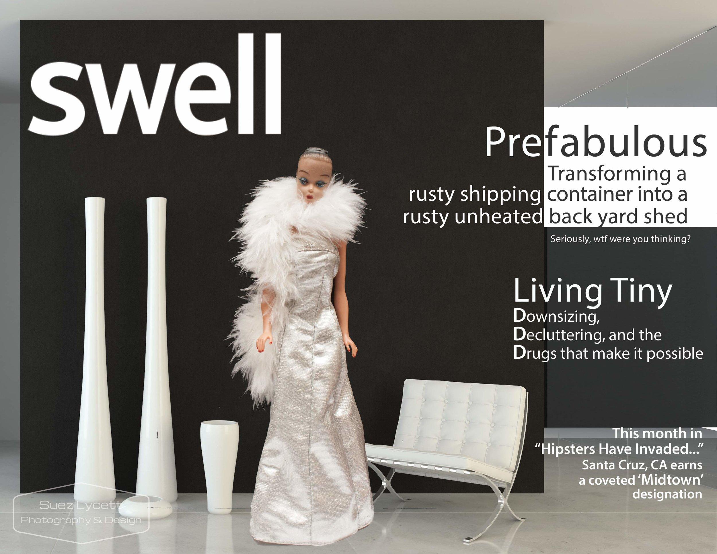 Swell_BW_MergedWM.jpg