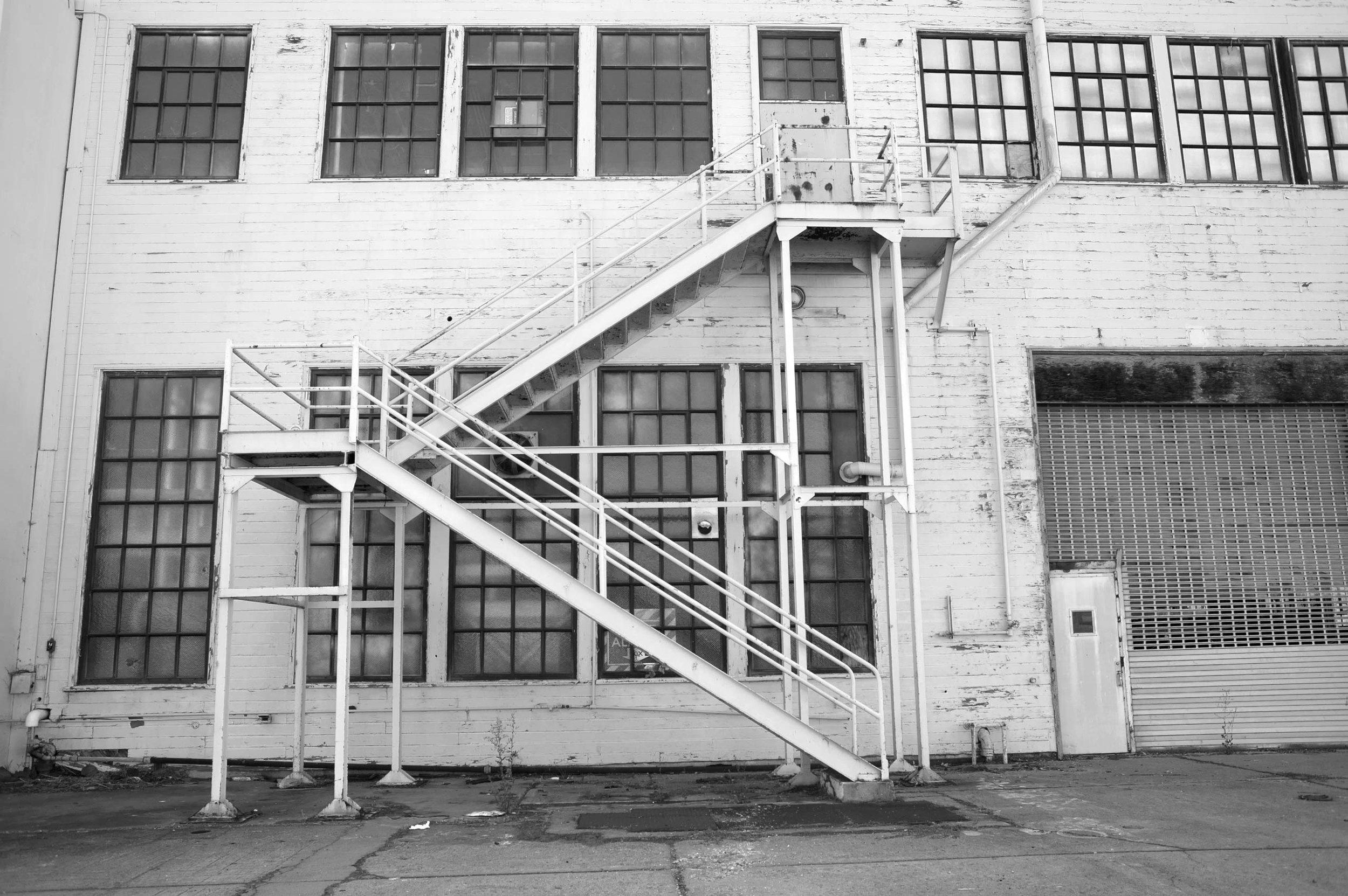 StairwayMrgd.jpg