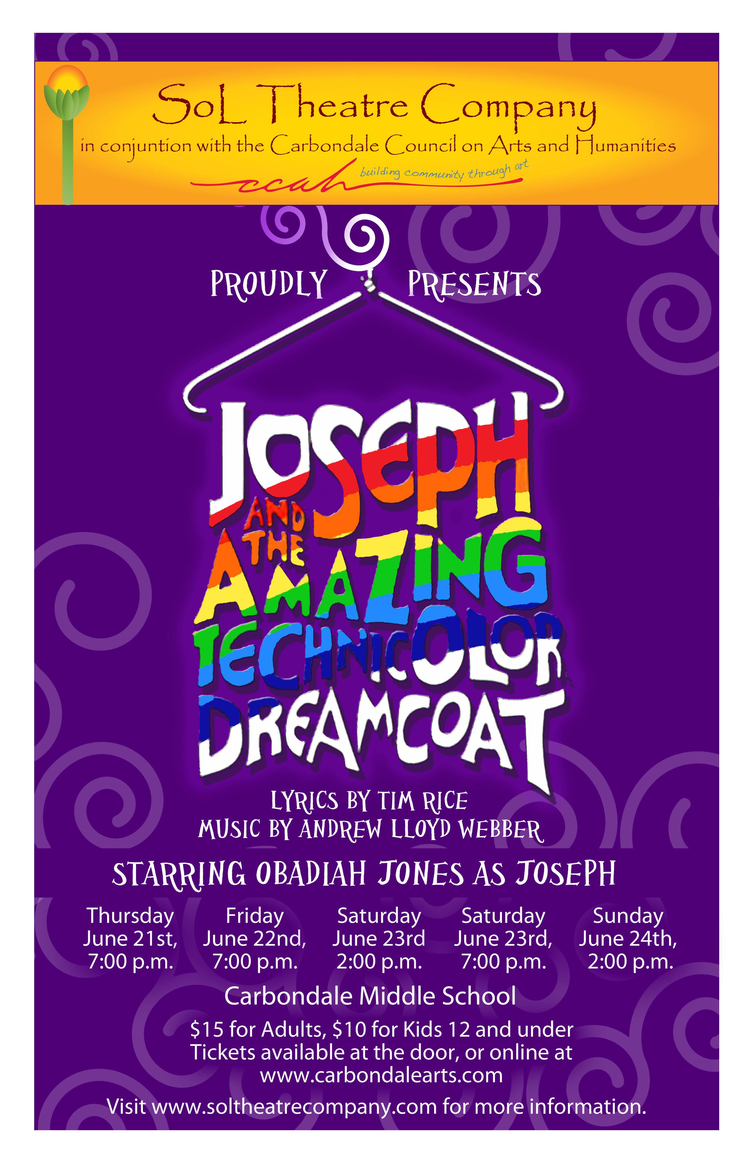 Joseph11x17FLAT.jpg
