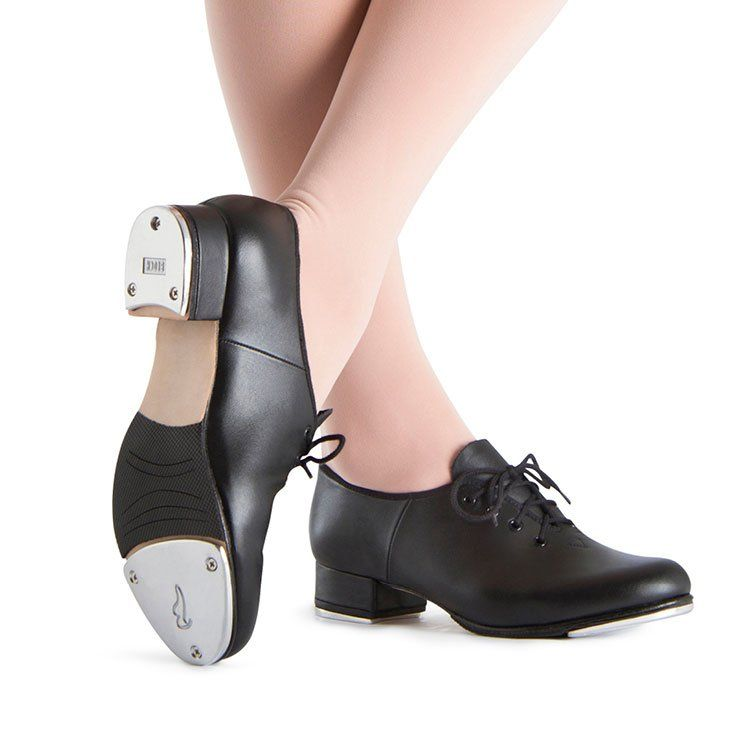 s0301l-bloch-jazz-womens-tap-shoe.jpg