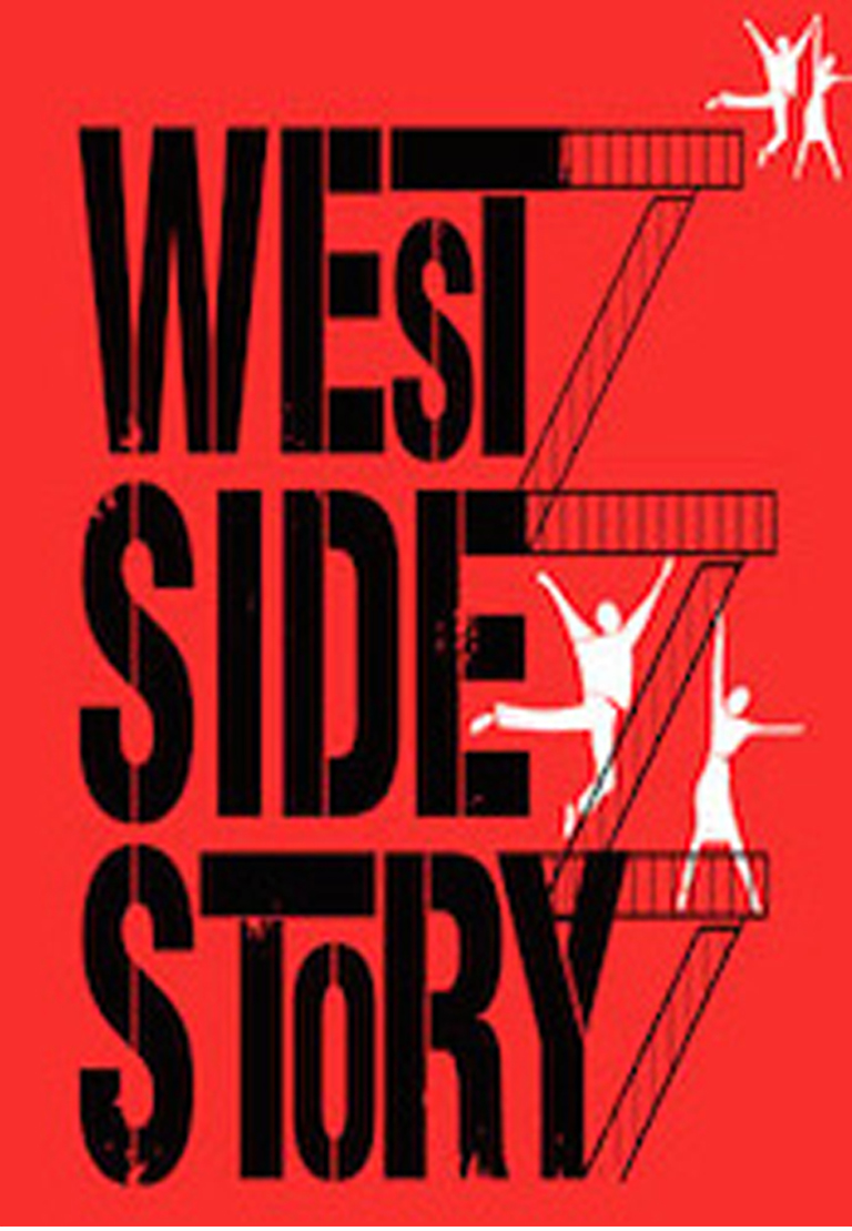 West Side Story    July 12th - 15th   A musical in which a modern day Romeo and Juliet are involved in New York street gangs. On the harsh streets of the upper west side, two gangs battle for control of the turf. The situation becomes complicated when a gang members falls in love with a rival's sister.