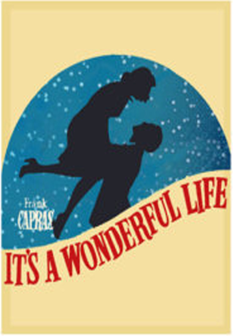 It's a Wonderful Life    December 13th - 16th   This faithful, fast-moving stage adaptation of the classic film is not only a joyful Christmas tale -- it's the gorgeous love story of George and Mary Bailey, a vivid portrait of the Greatest Generation, a descent into the darkest hour of a man trapped by circumstance, and a powerful meditation on what makes a meaningful life.   Open to all ages.    Tuition: TBD    Auditions: October 5th and 6th    Rehearsals:  TBD  No rehearsal on Halloween  Limited rehearsal the week of Thanksgiving.