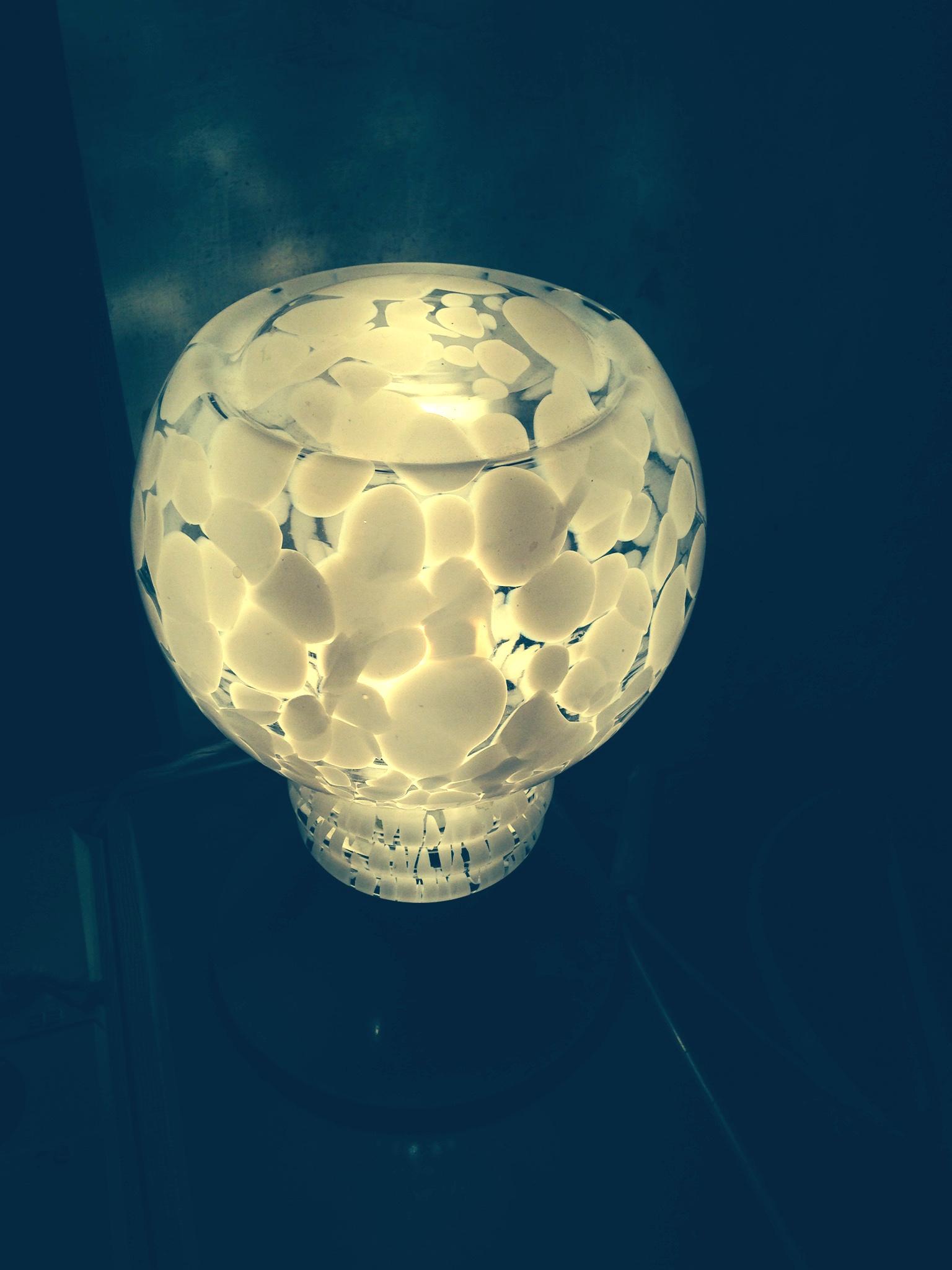 lampada.. lampadina copia.jpeg