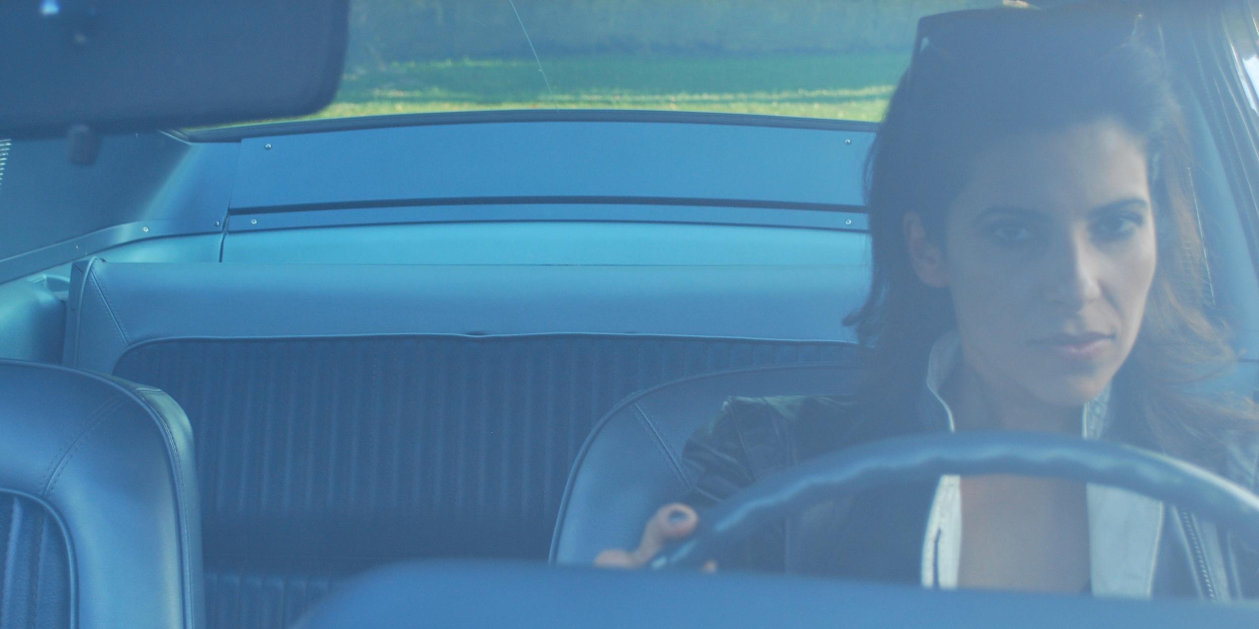 LisaSaid-2016-1-car-wide-5x8.jpg