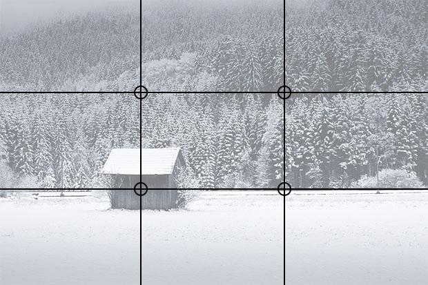 rule-of-thirds-grid.jpg