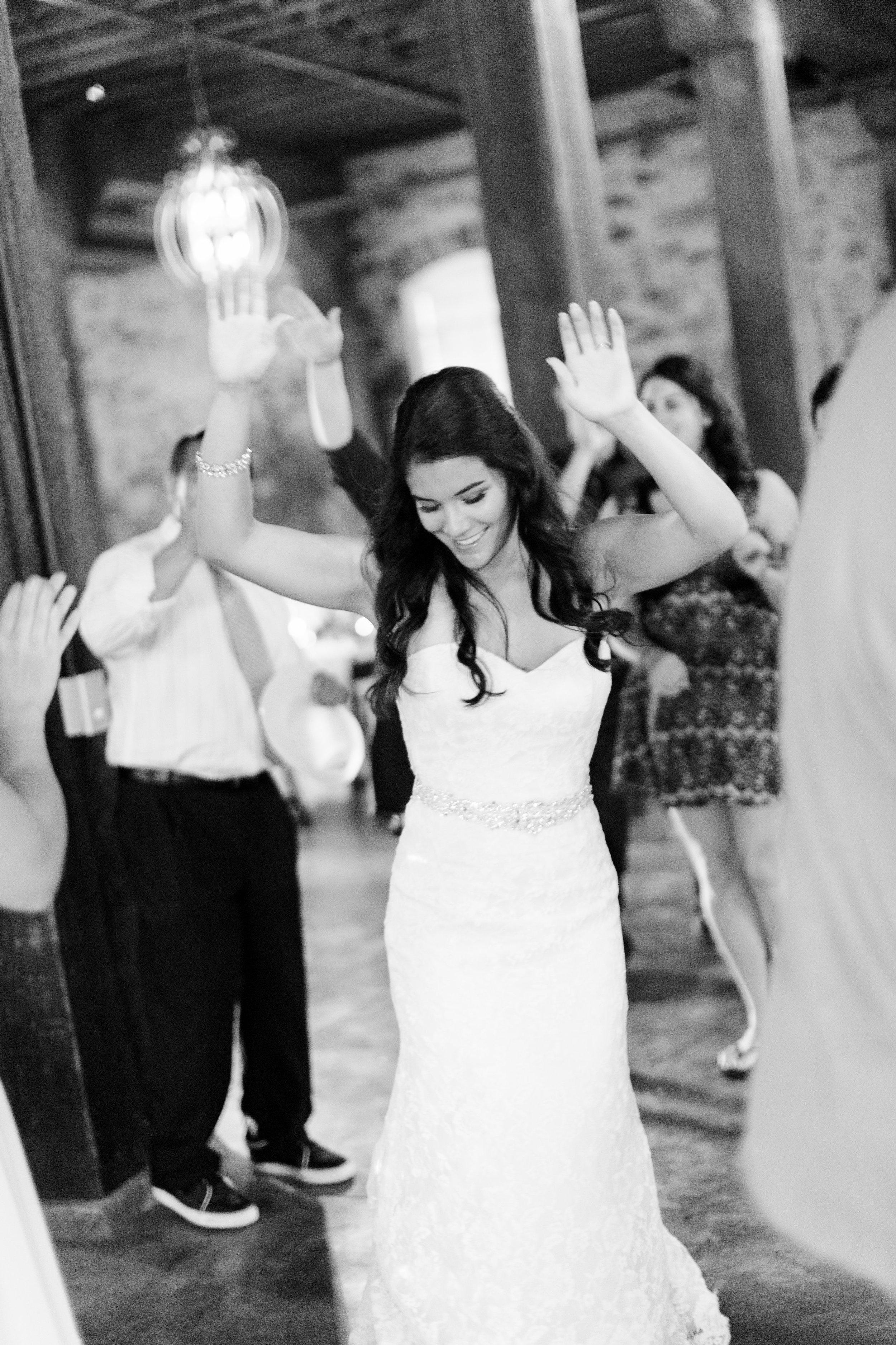 Ramos Wedding July 25 2015-Reception-0230.jpg