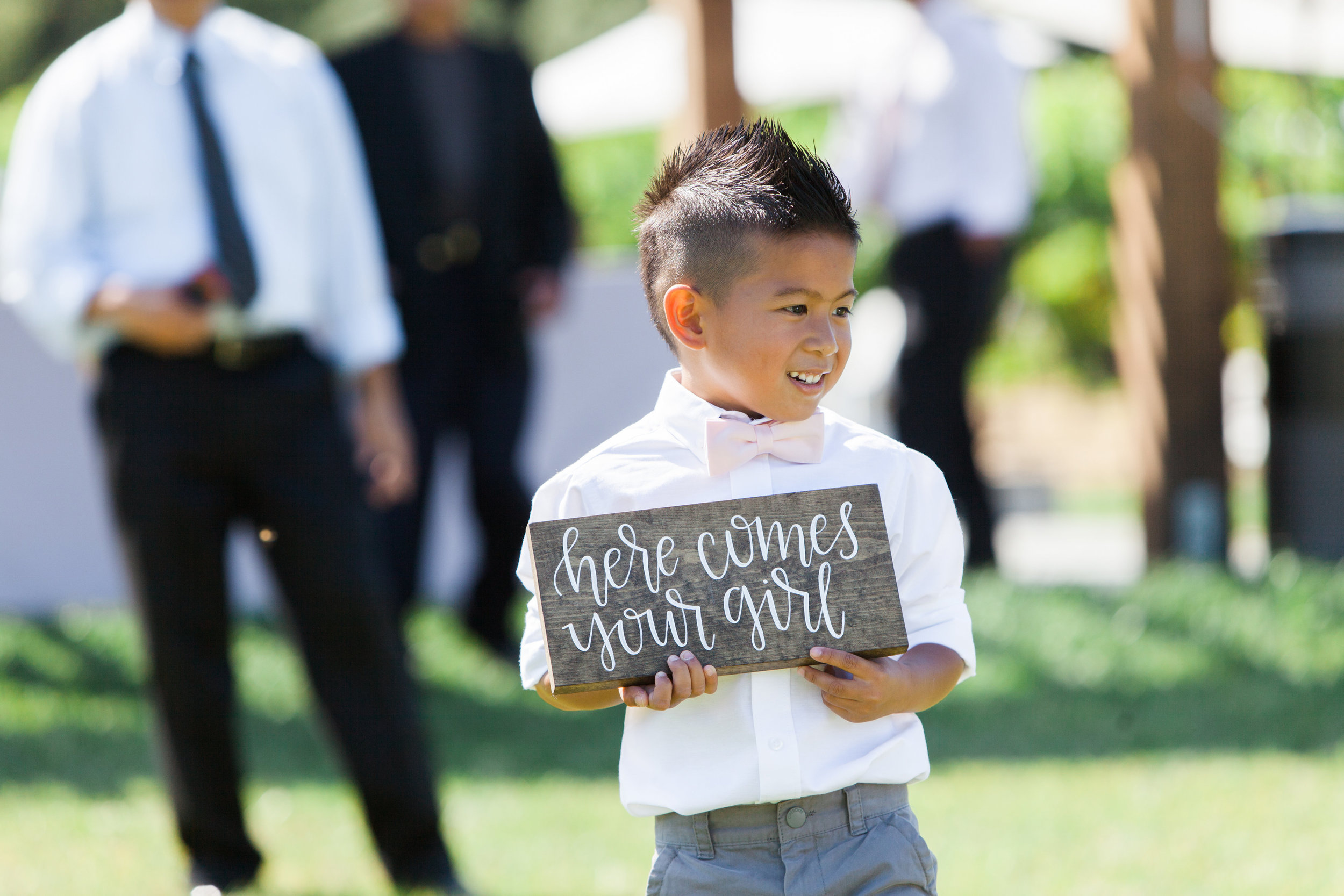 Ramos Wedding July 25 2015-Ceremony-0047.jpg