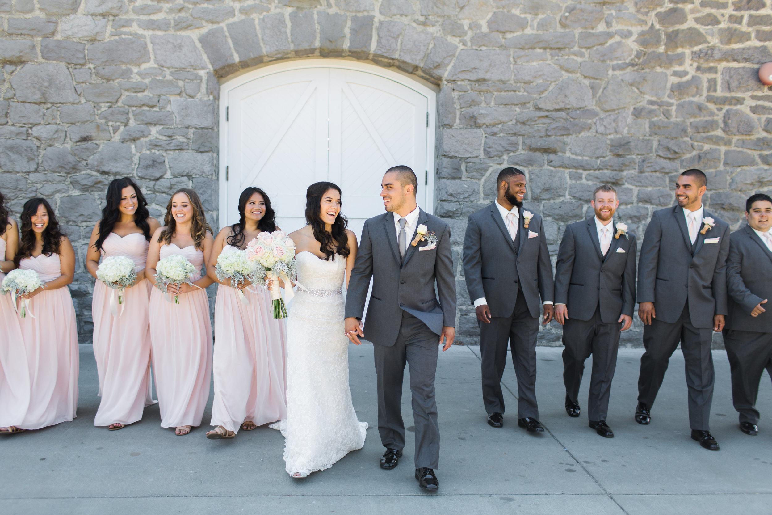 Ramos Wedding July 25 2015-Bridal Party-0023.jpg